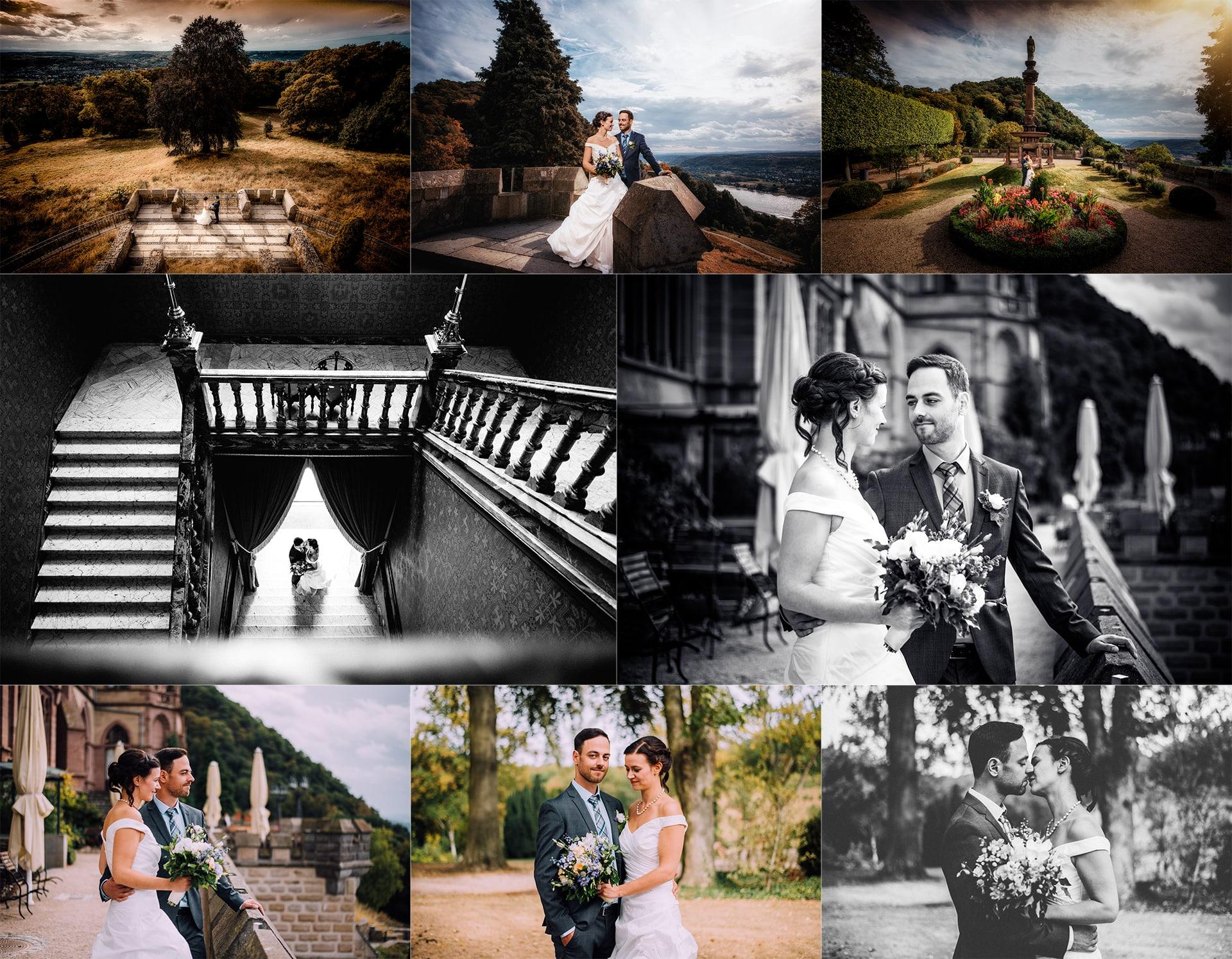 Drachenfels-königswinter-Hochzeitsfotos-01