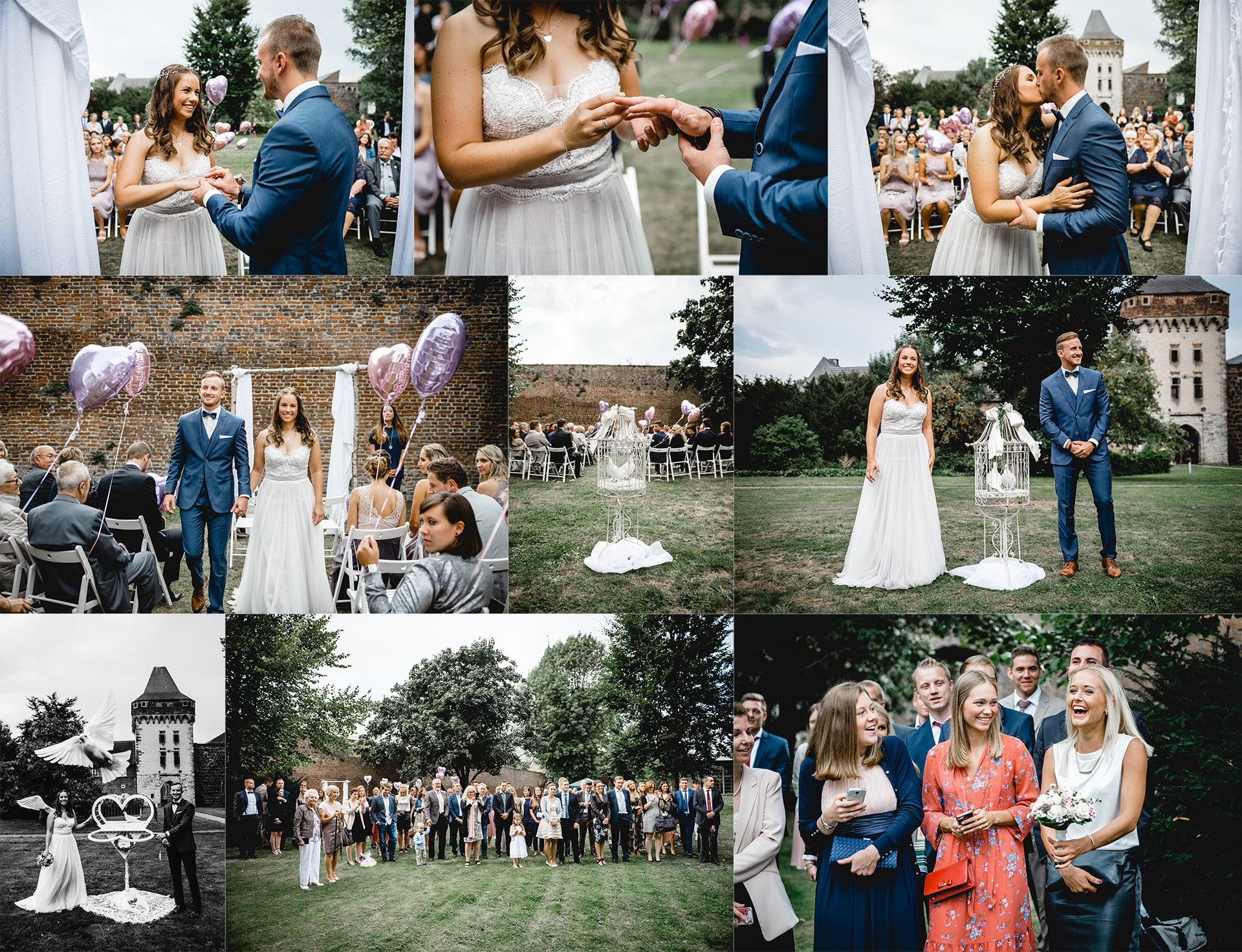 Hochzeitsfotos-Zons-Freie-Trauung-02