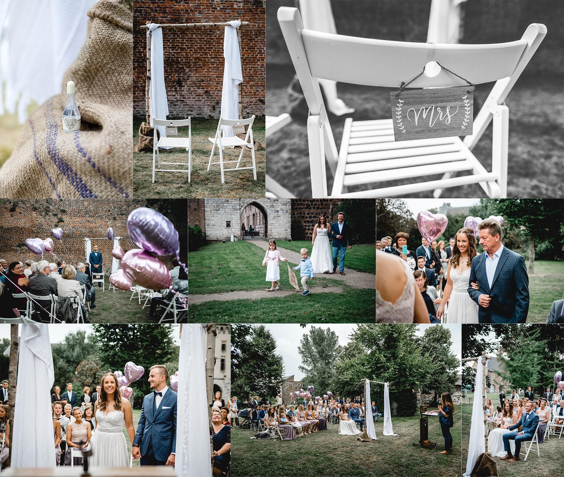 Hochzeitsfotos-Zons-Freie-Trauung