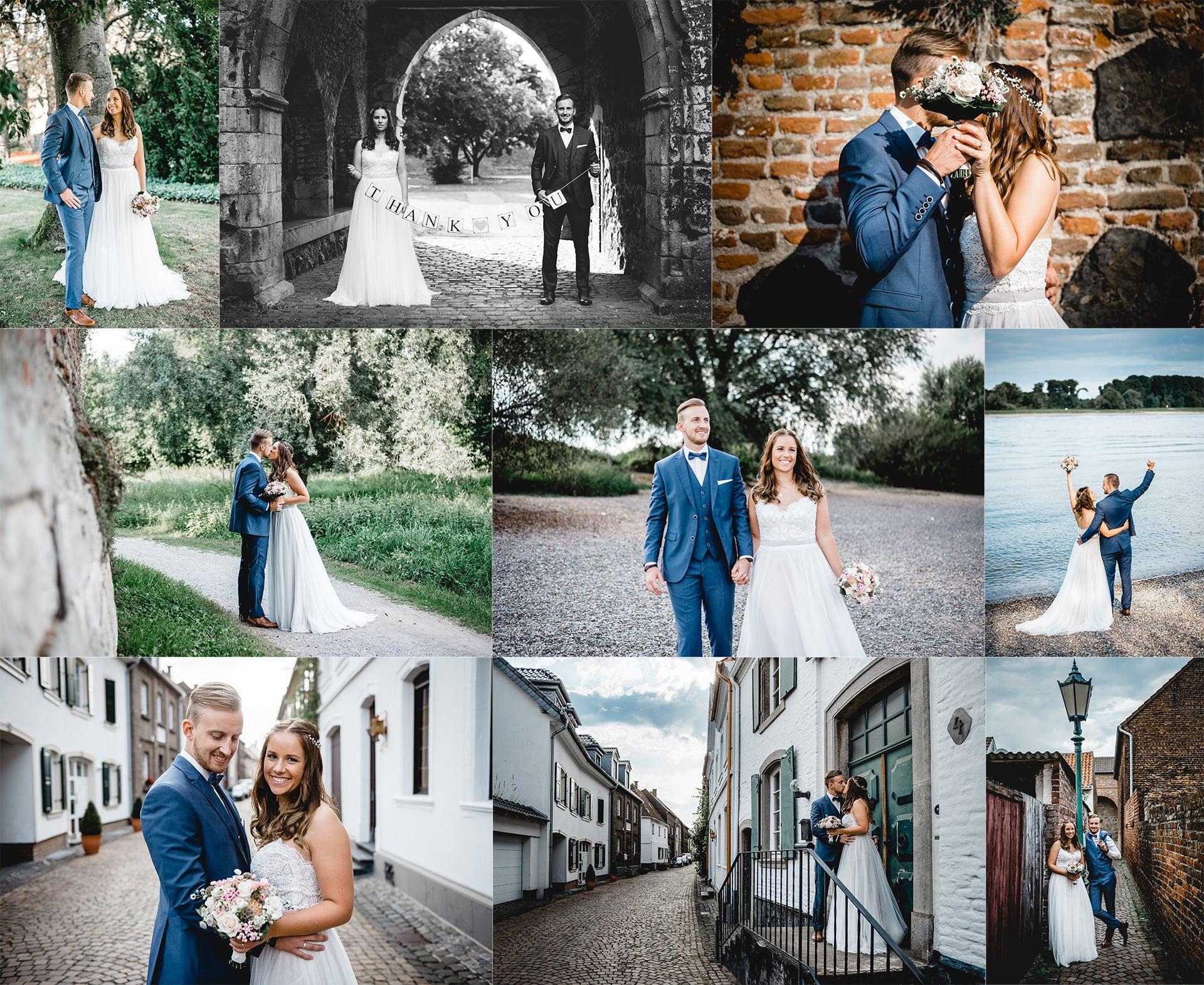 Hochzeitsfotos-Zons-Strand-Dormagen-01