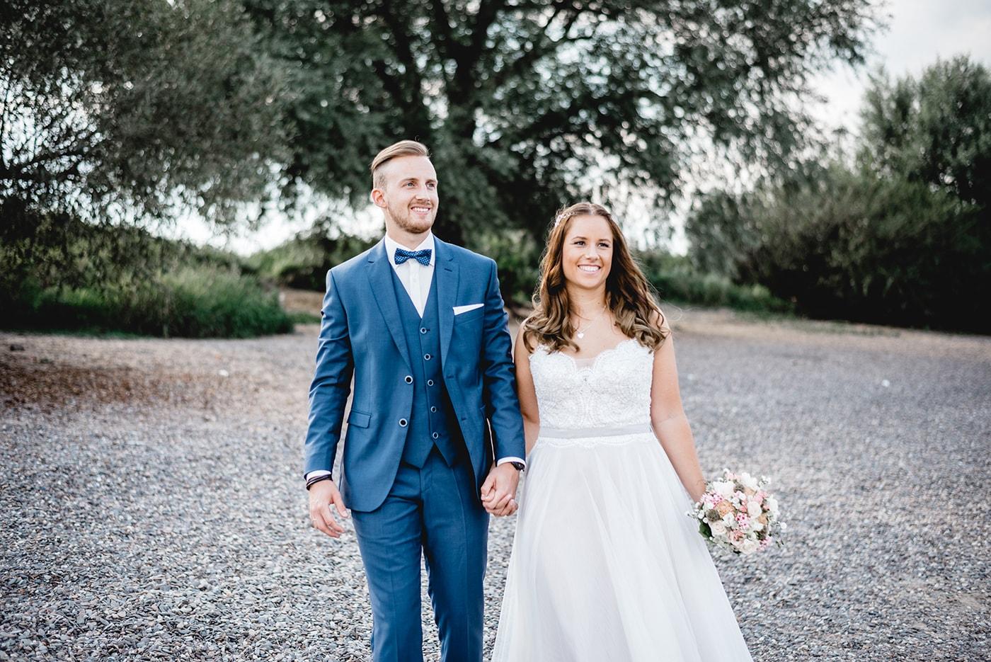 Hochzeitsfotos-Zons-01