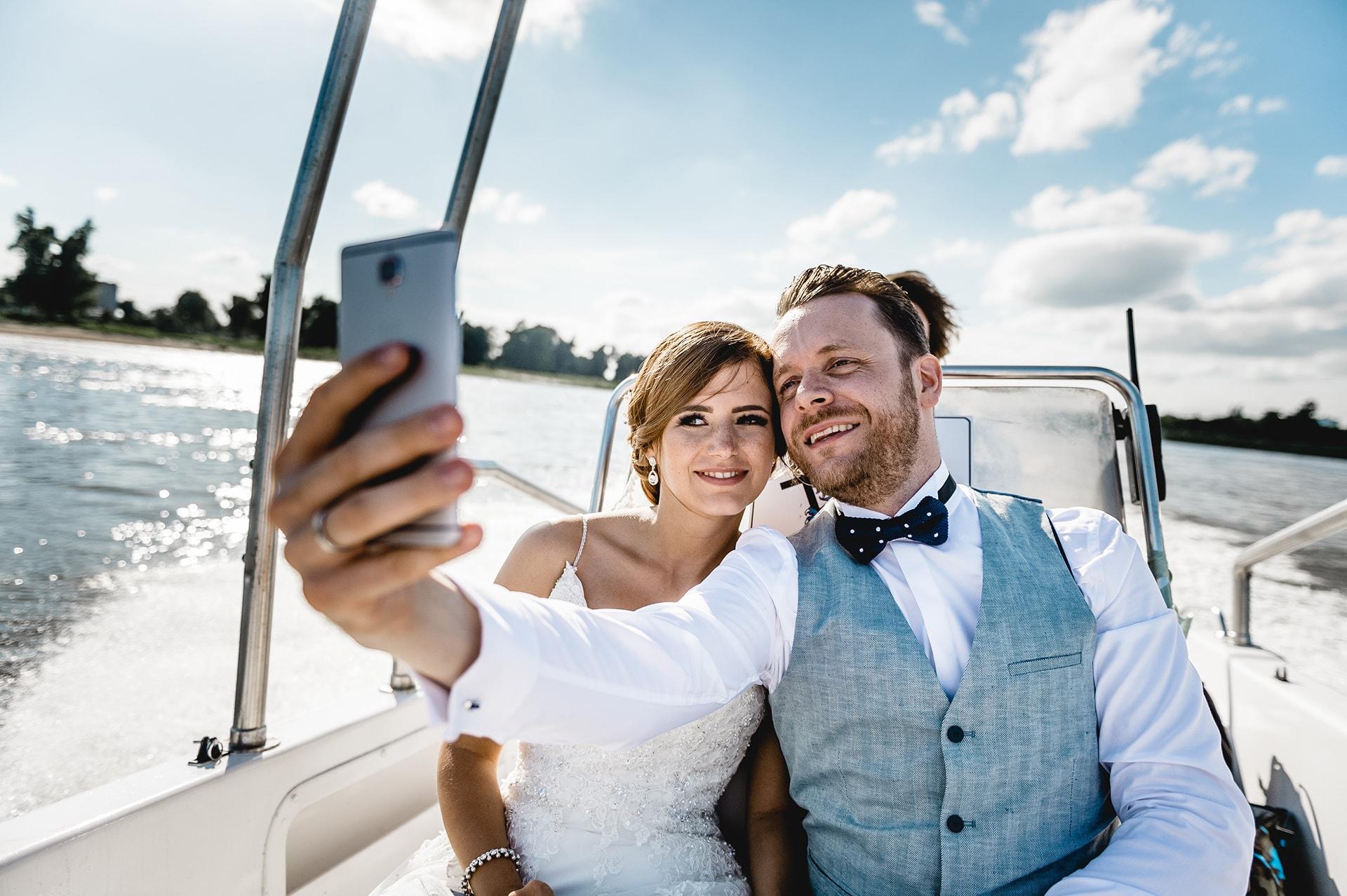 Hochzeitslocation-Hausboot-Düsseldorf-001