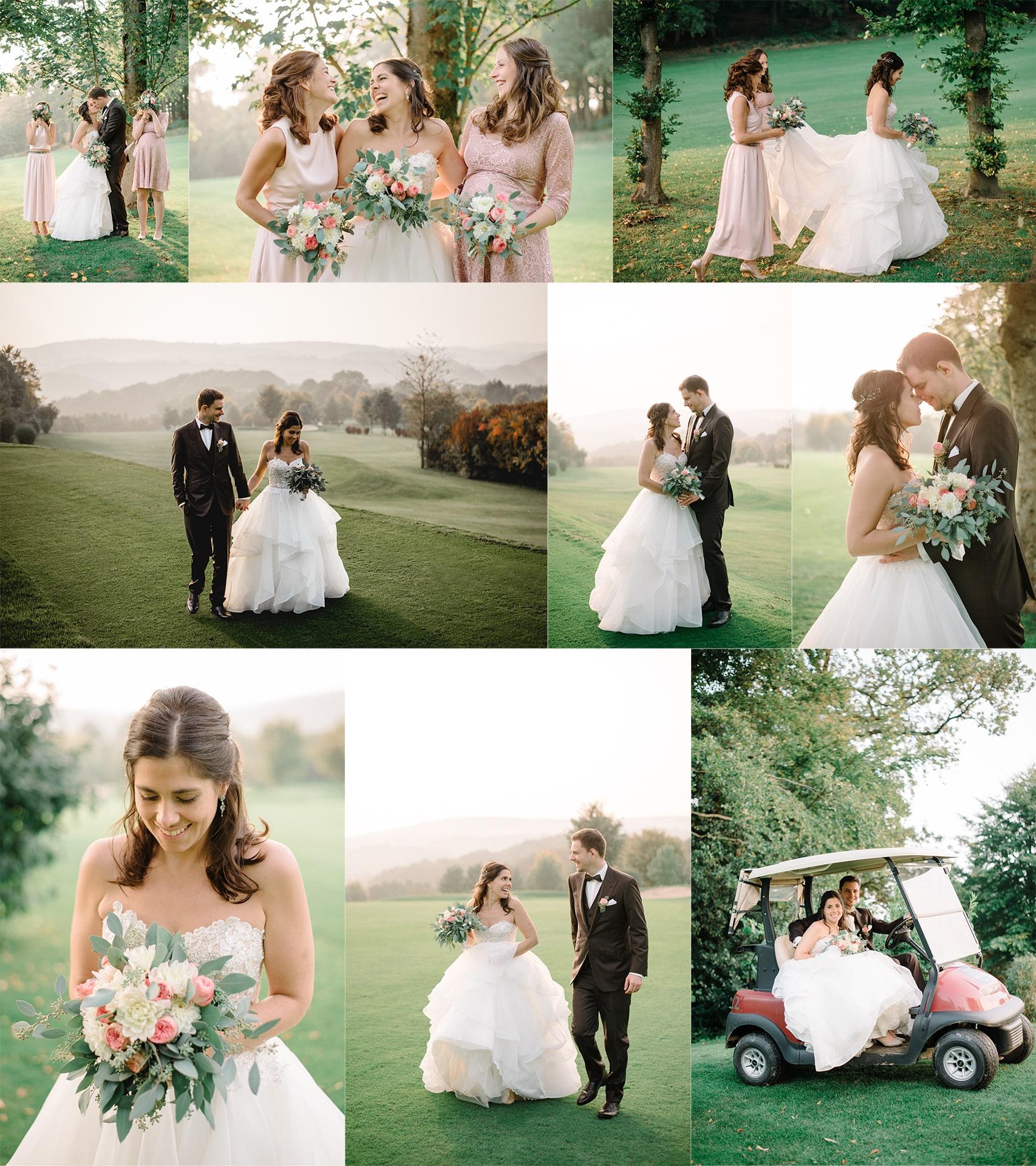 Golfhotel-Vesper-Hochzeitsfotos-02