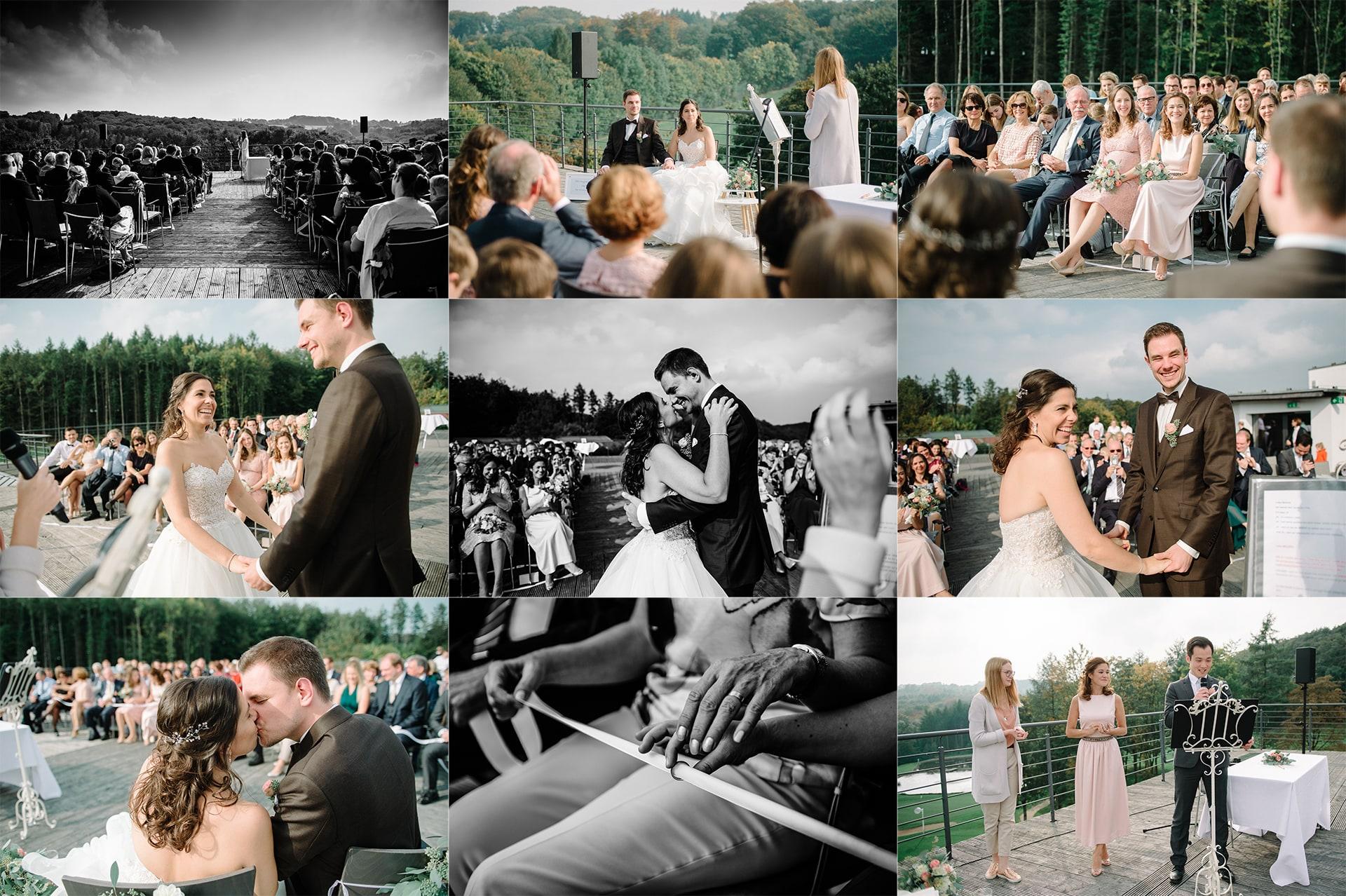 Golfhotel-Vesper-Hochzeitslocation-01