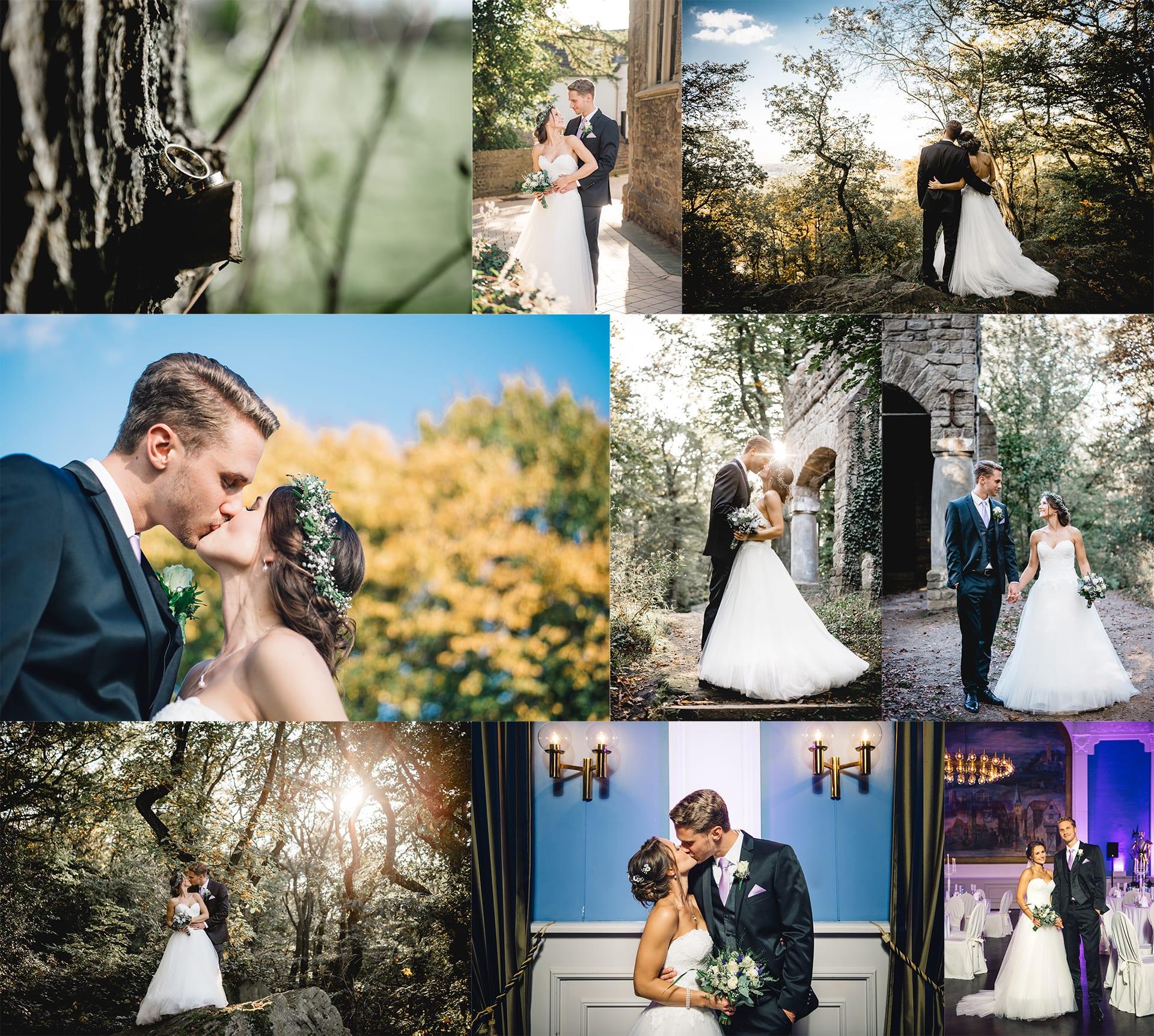 Hochzeitsfotos-Hattingen-Schulenburg-01