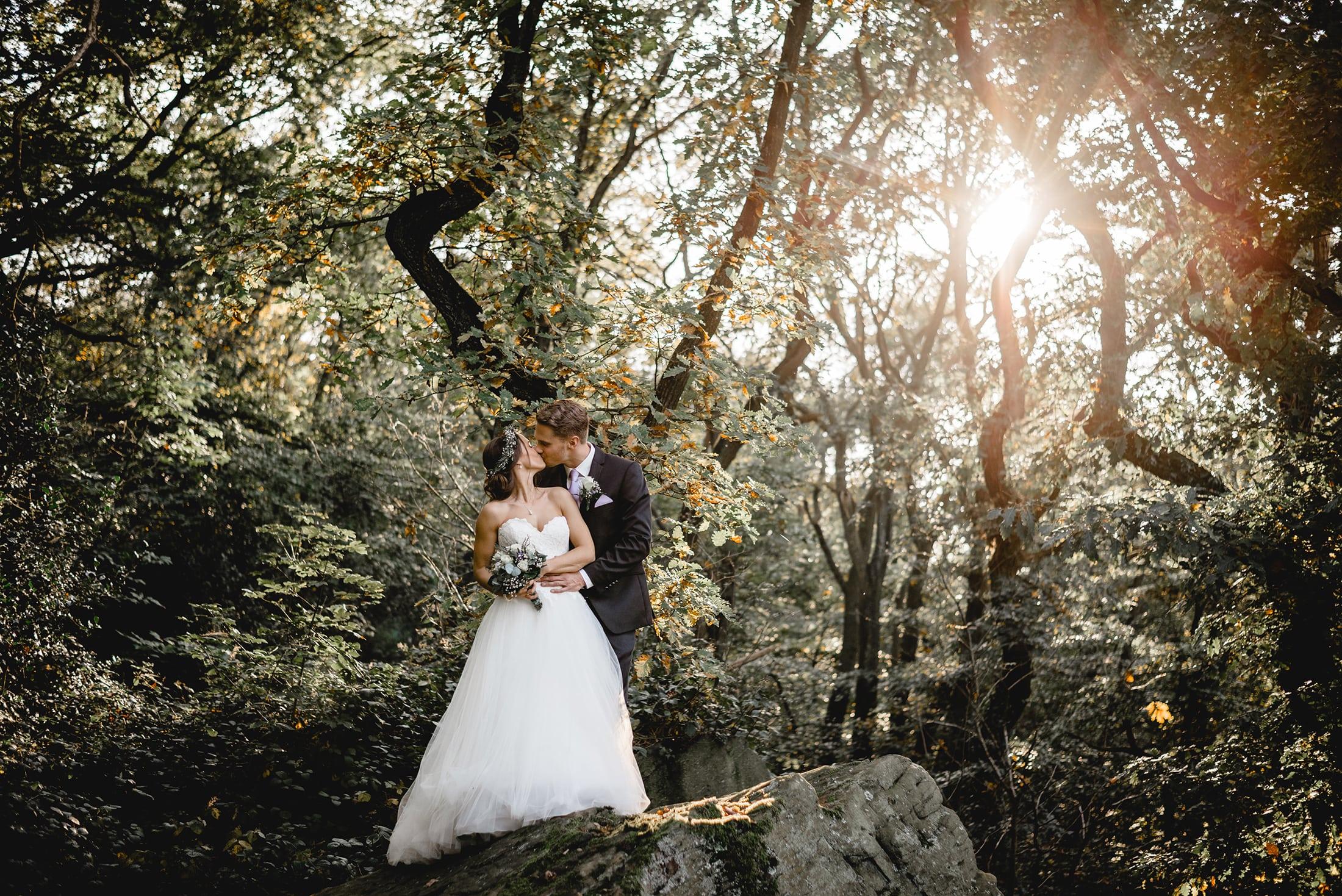 Schulenburg-Hattingen-Hochzeitsbilder-02-min
