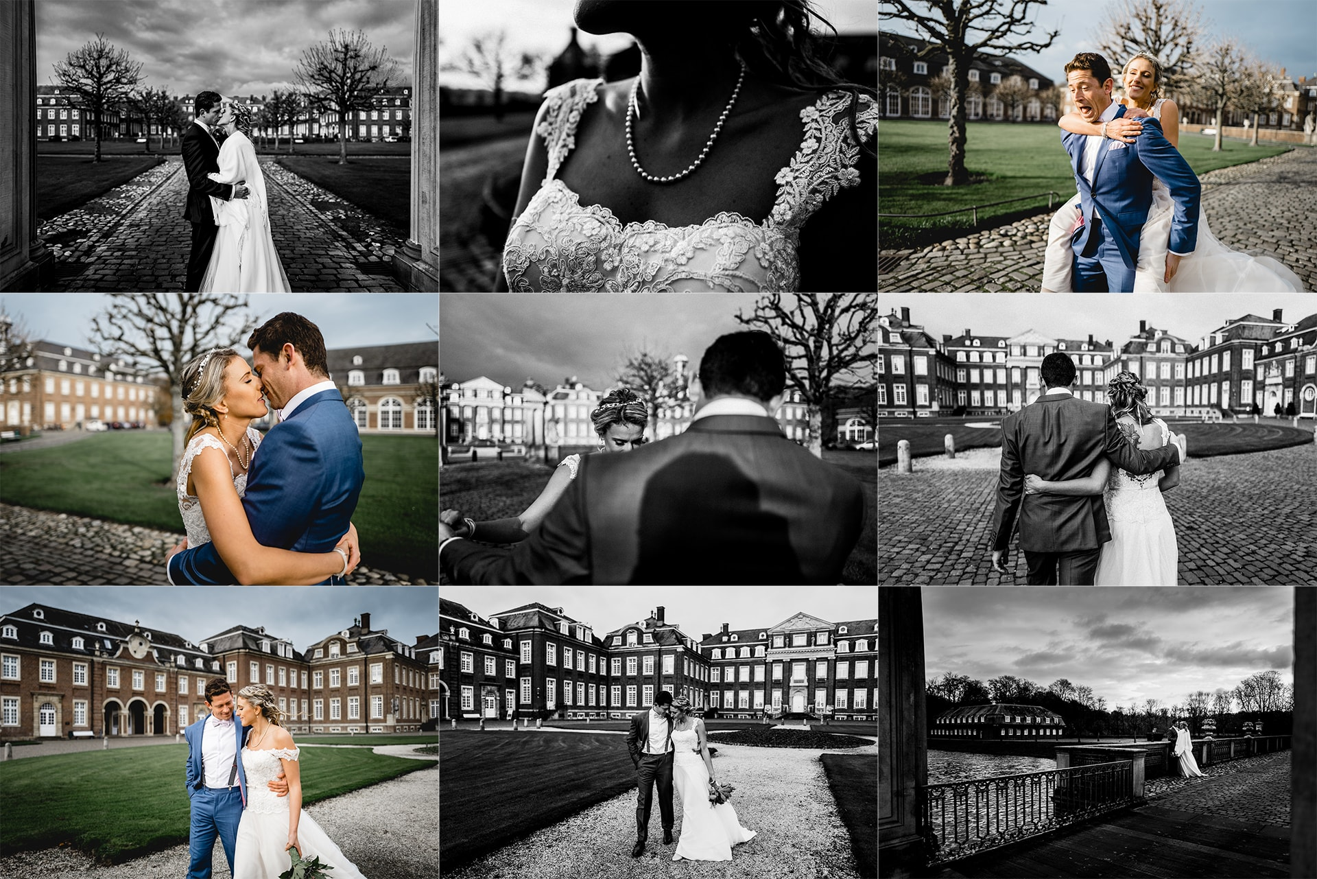After-Wedding-Shooting-Schloss-Nordkirchen-01