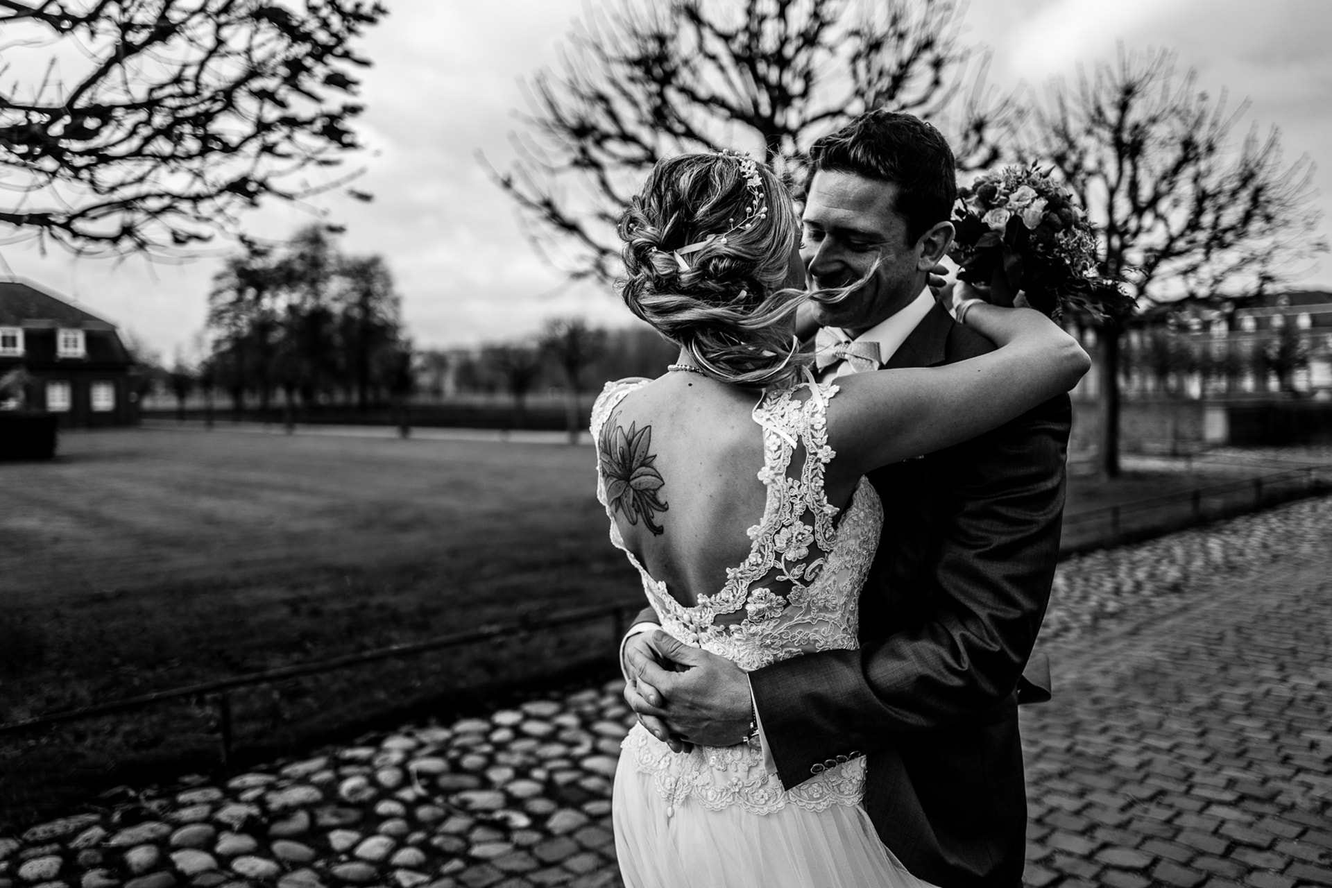 Hochzeitsfotos-Schloss-Nordkirchen-02