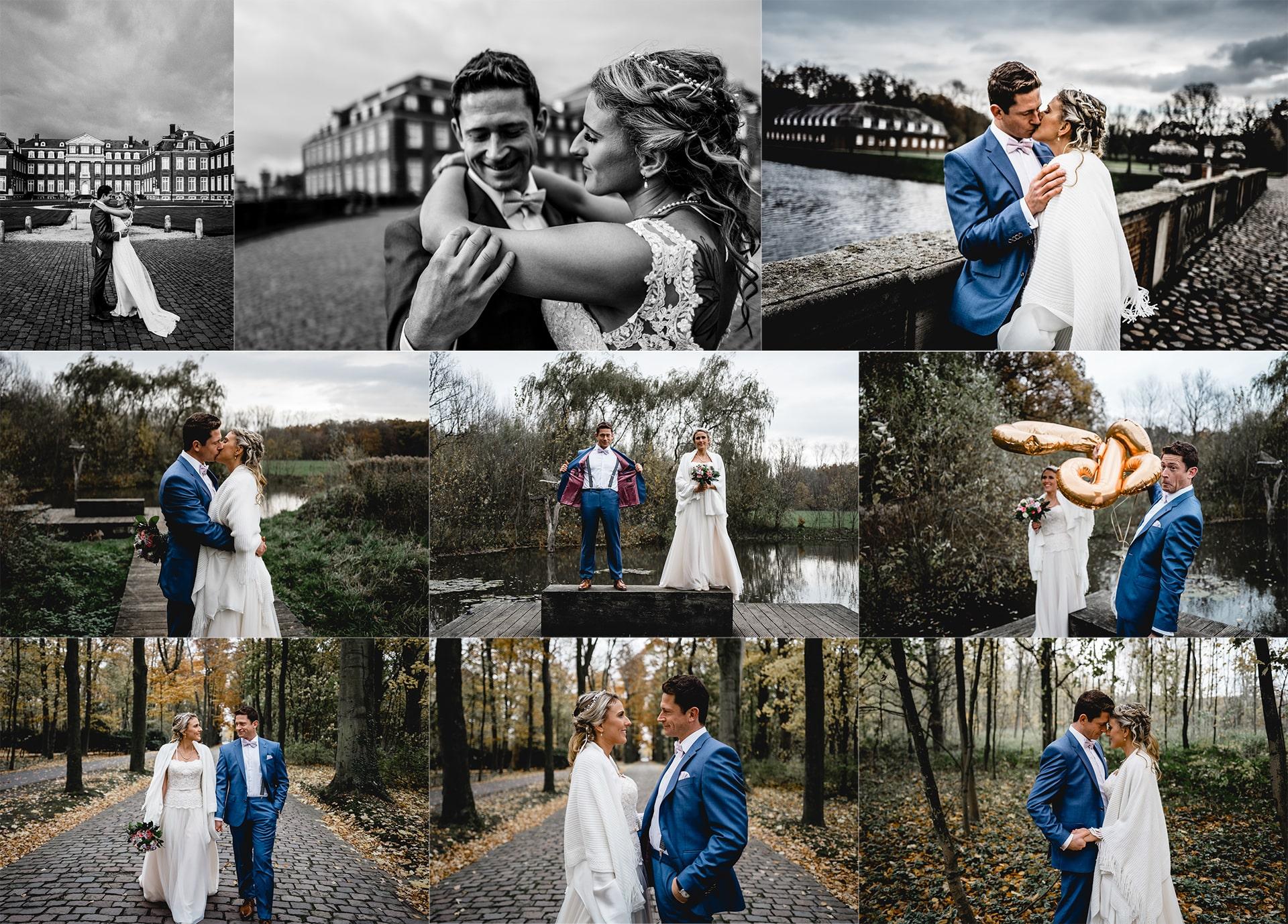 Schloss-Nordkirchen-Hochzeitsbilder-01