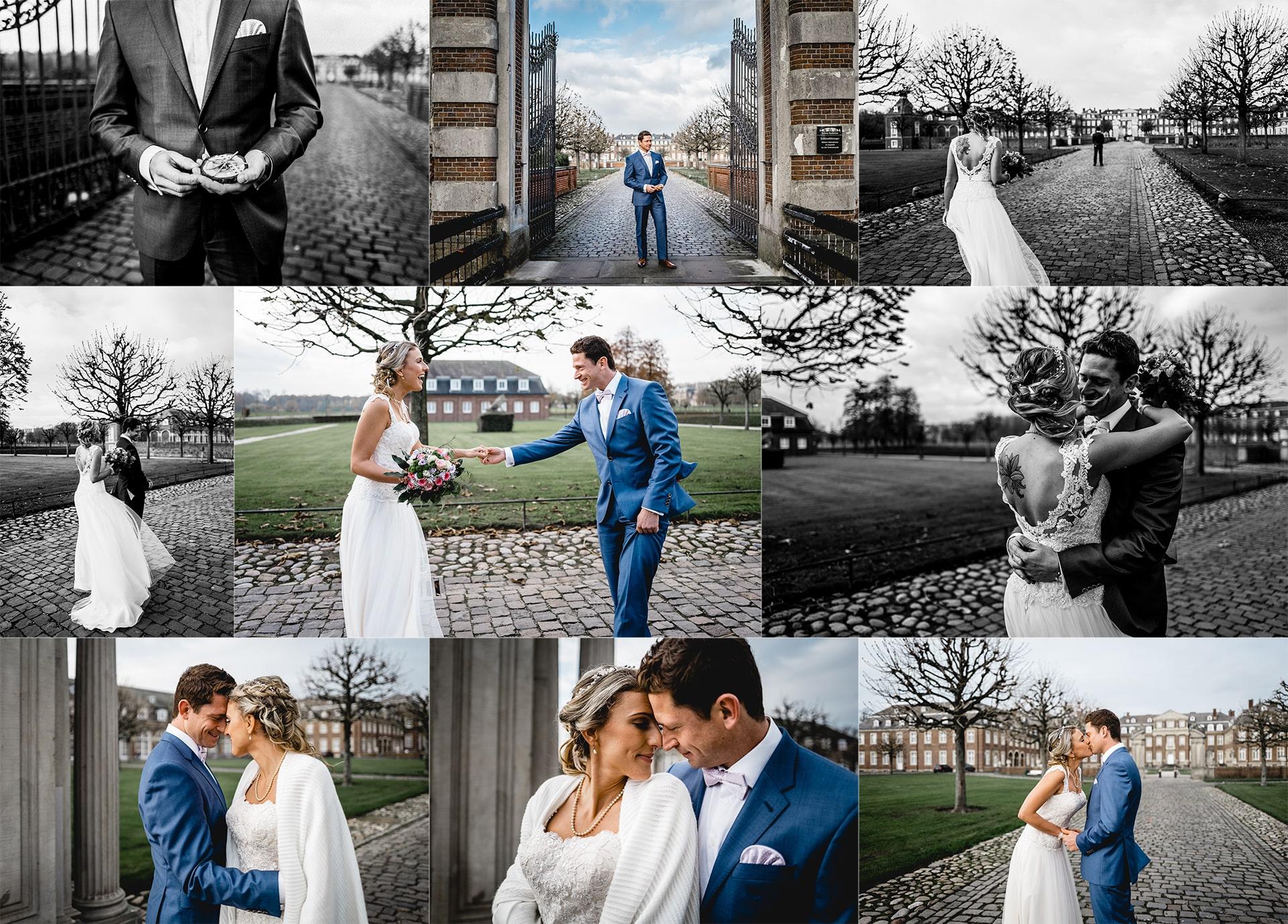 Schloss-Nordkirchen-Hochzeitsfotos-01