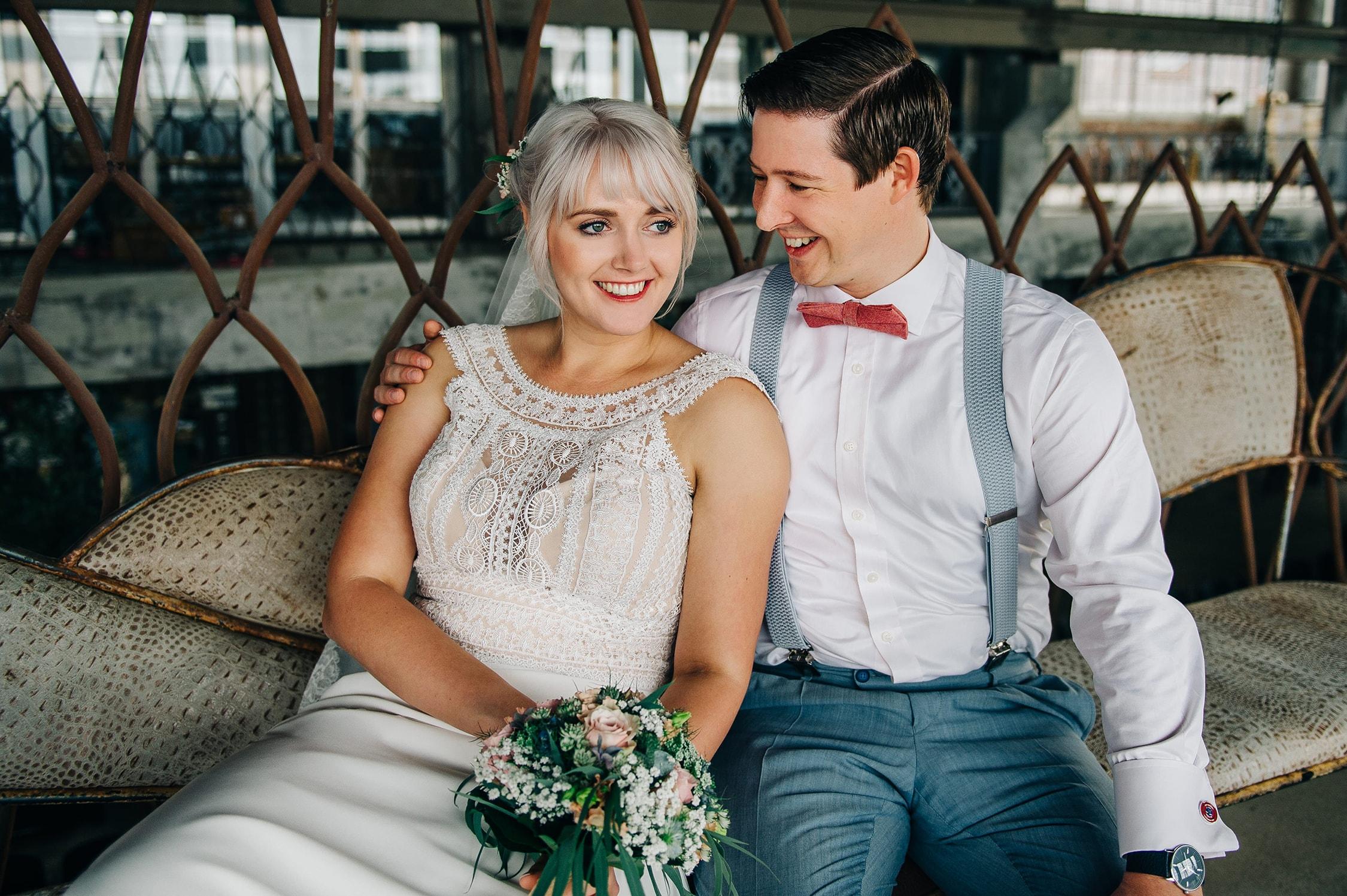 Hochzeitsfotos-Bazzar-Rösterei-Neuss-010