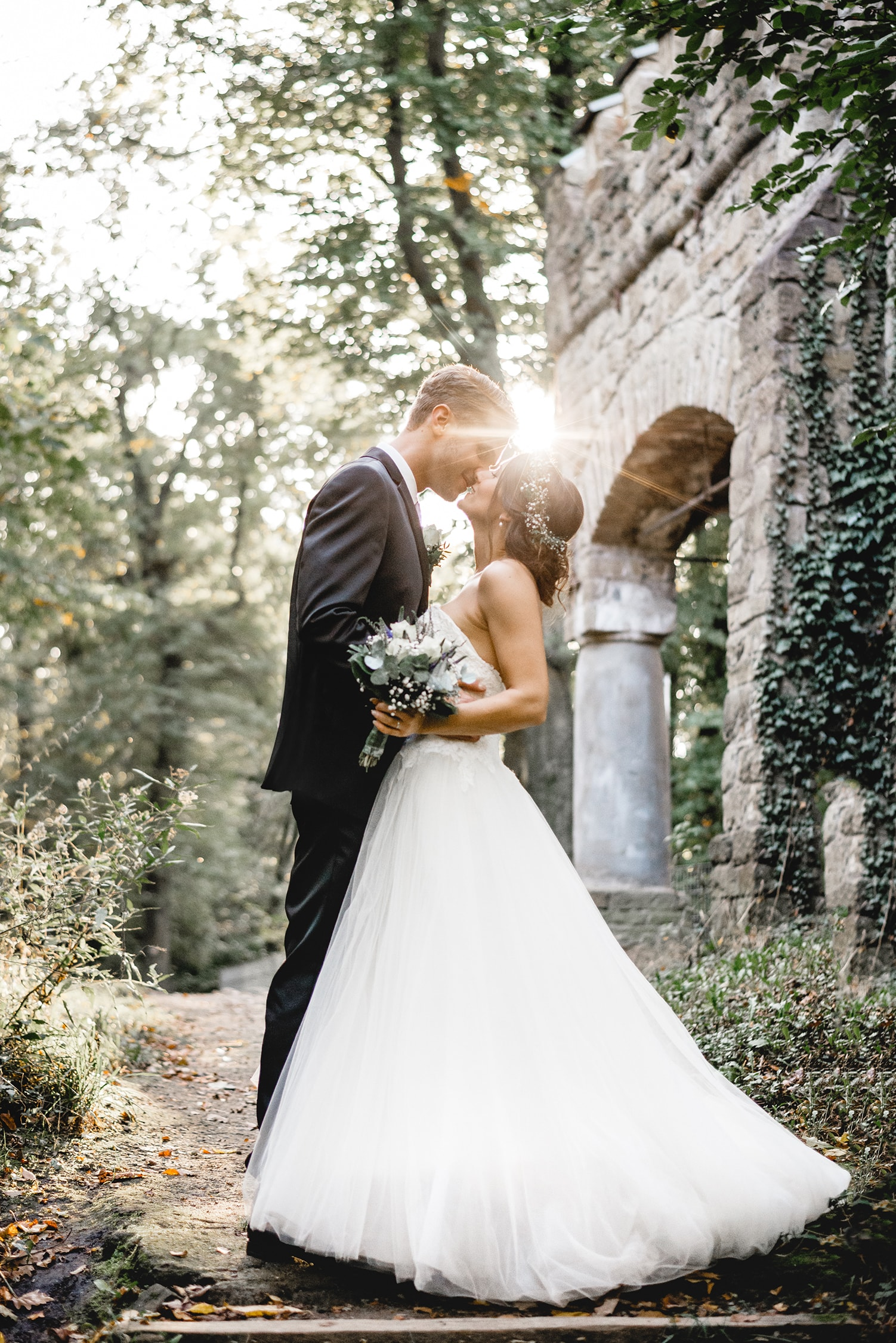 Romantische-Hochzeitsfotos-04