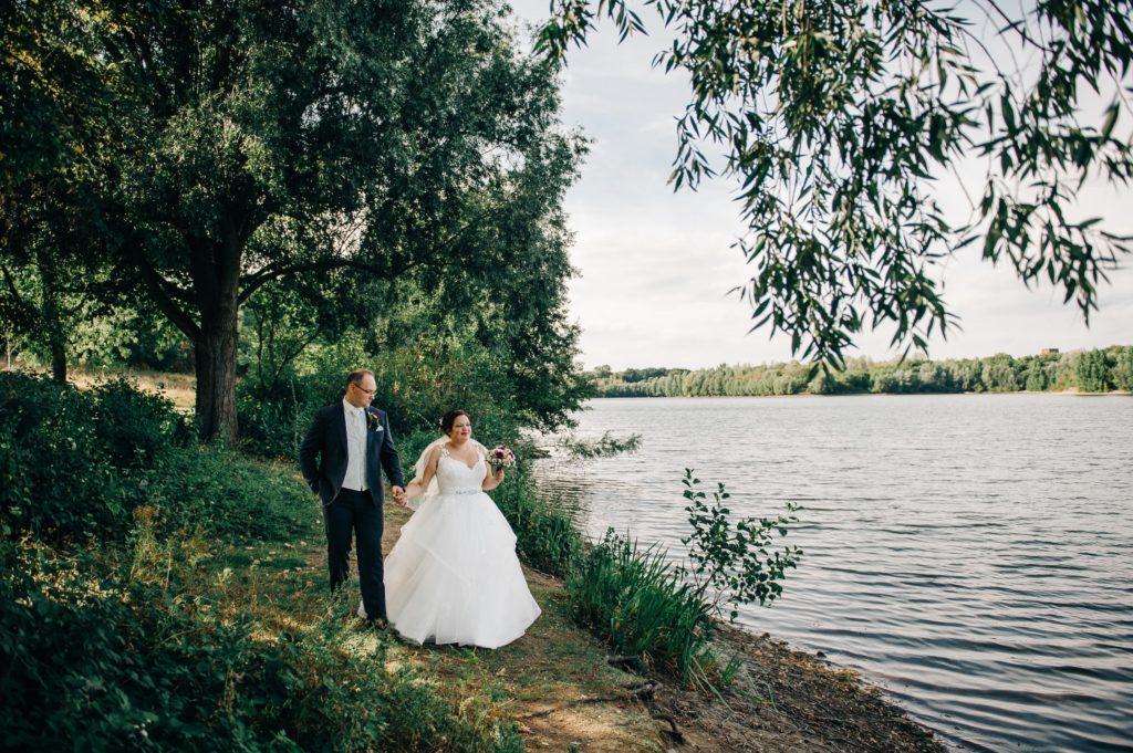Landhof_am_See_Duisburg_Hochzeitslocation_018-min