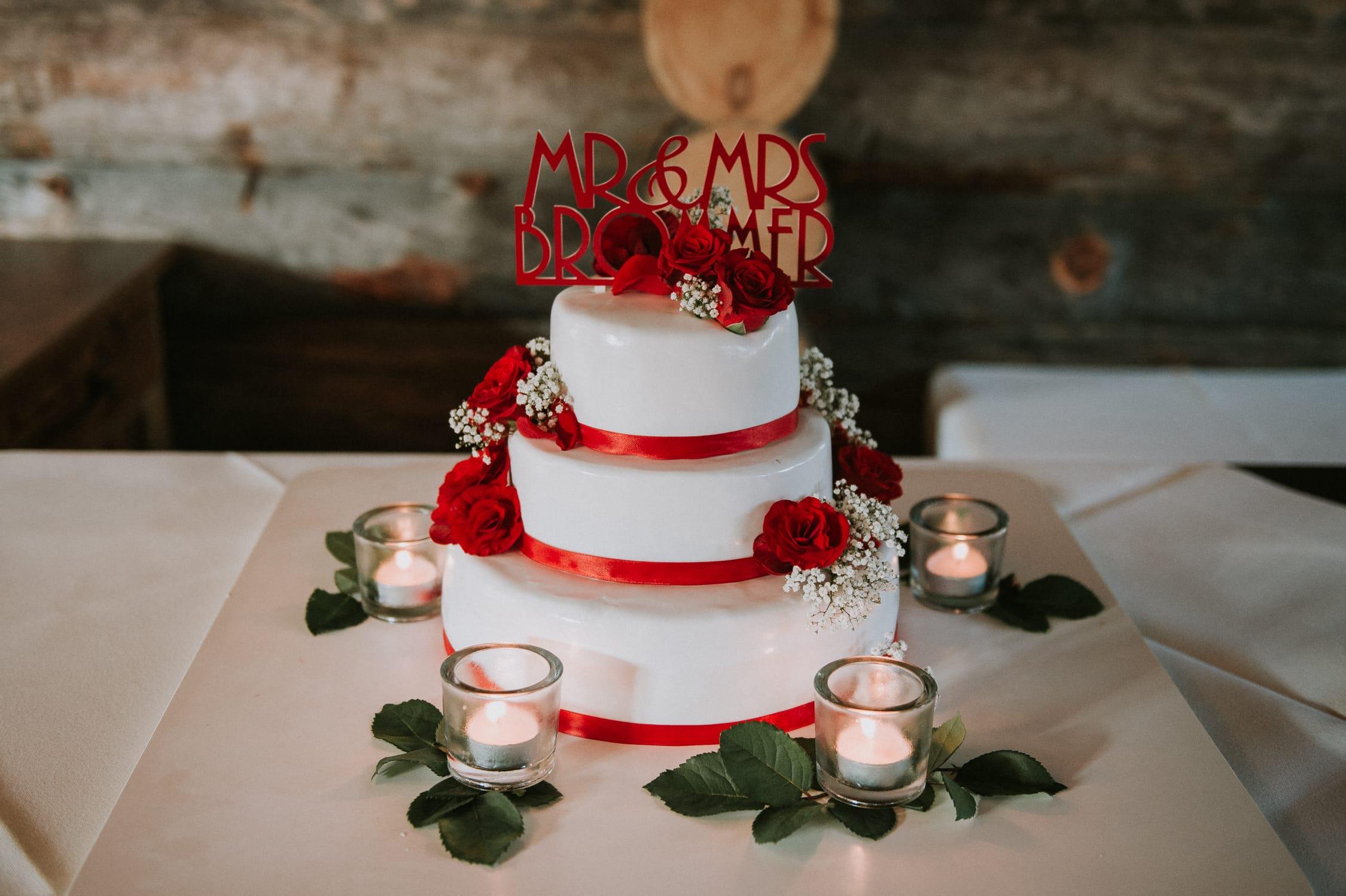 schönste-Hochzeitstorte