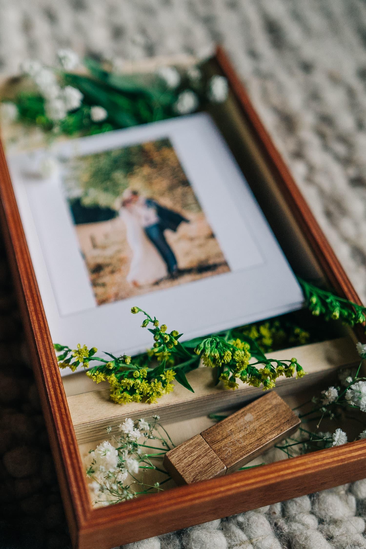 erpackung-Hochzeitsfotos-01