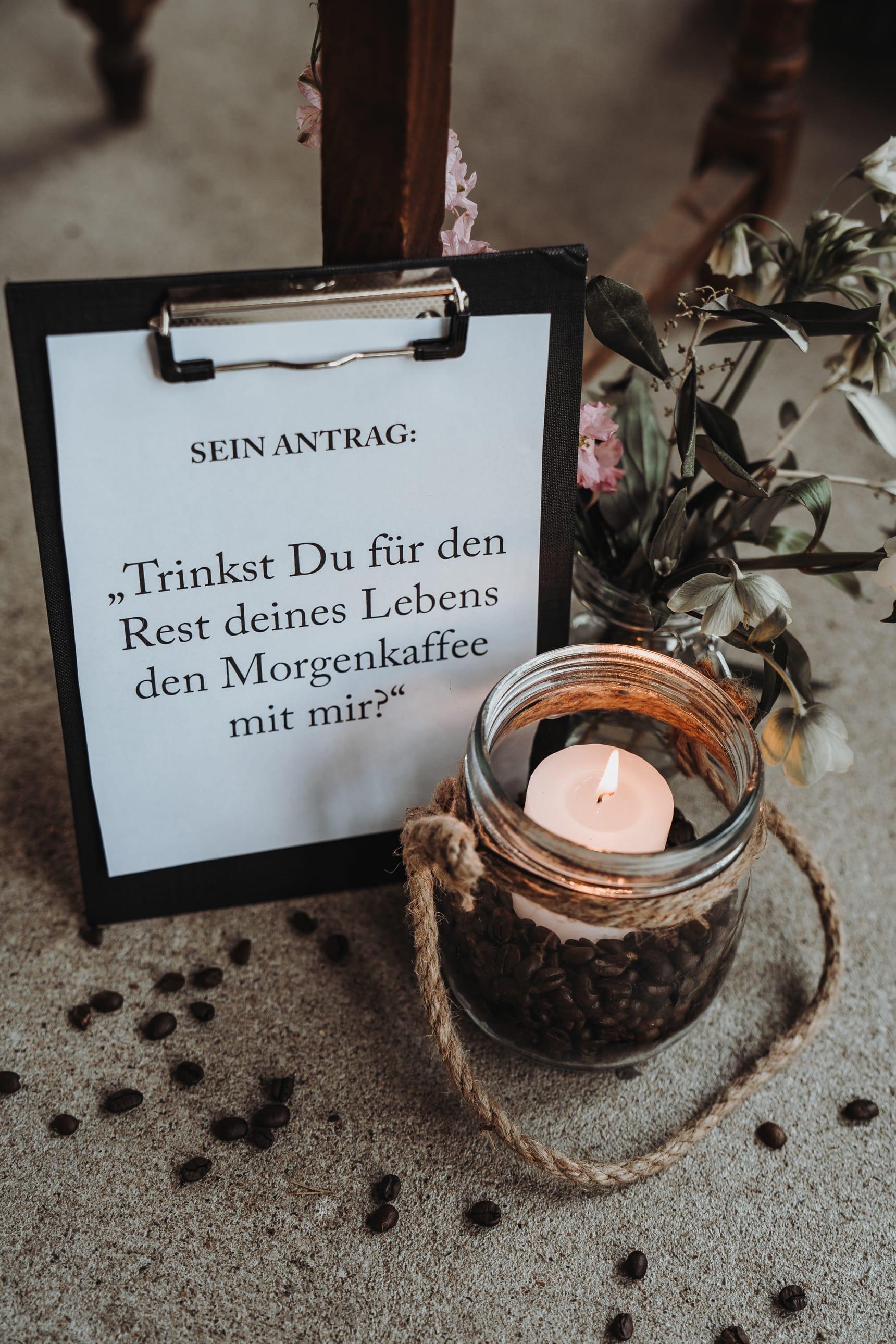 Basteln_mit_Kaffeebohnen_02