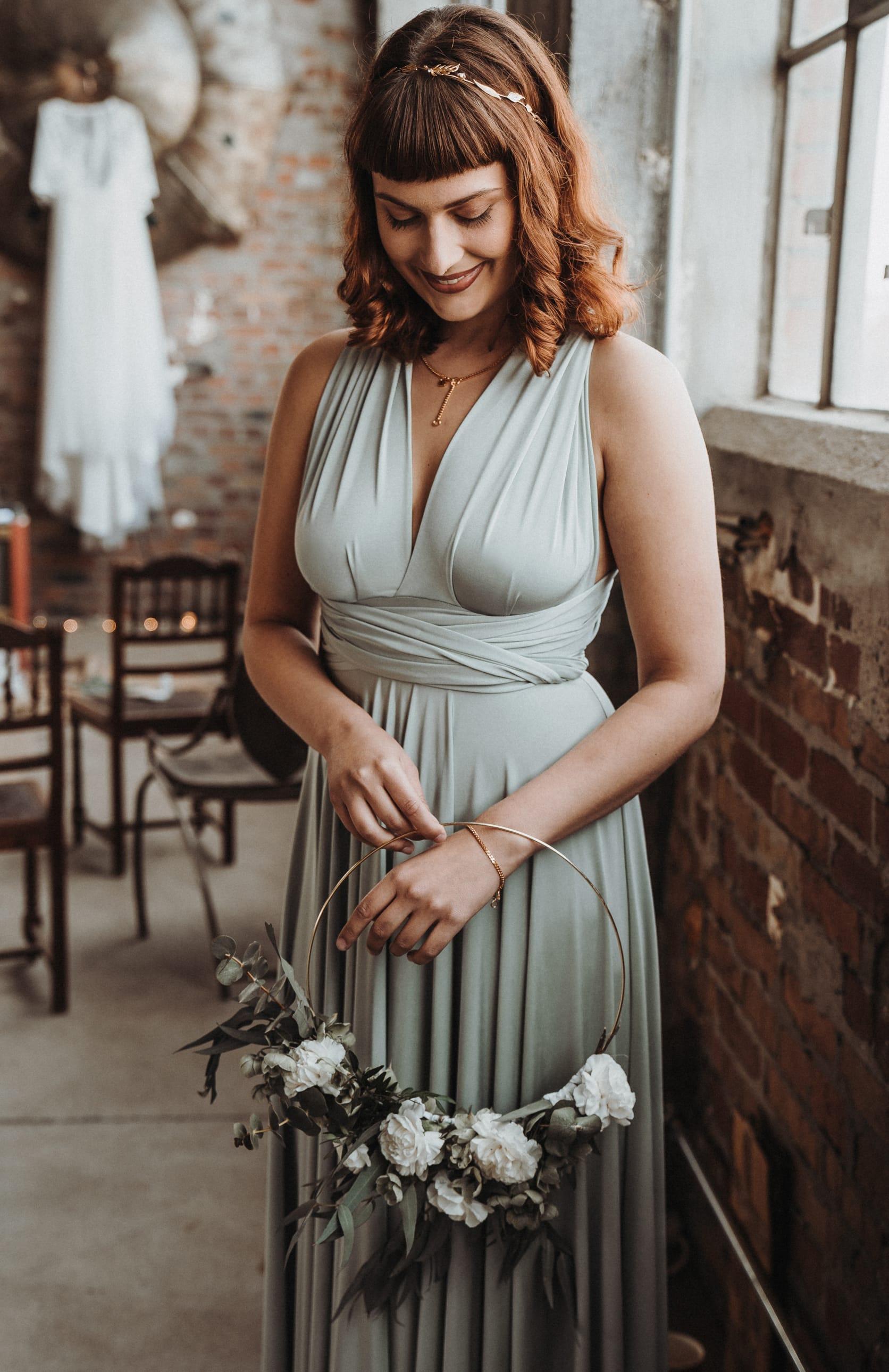 Blumenkranz_der_Trend_für_Hochzeiten_01