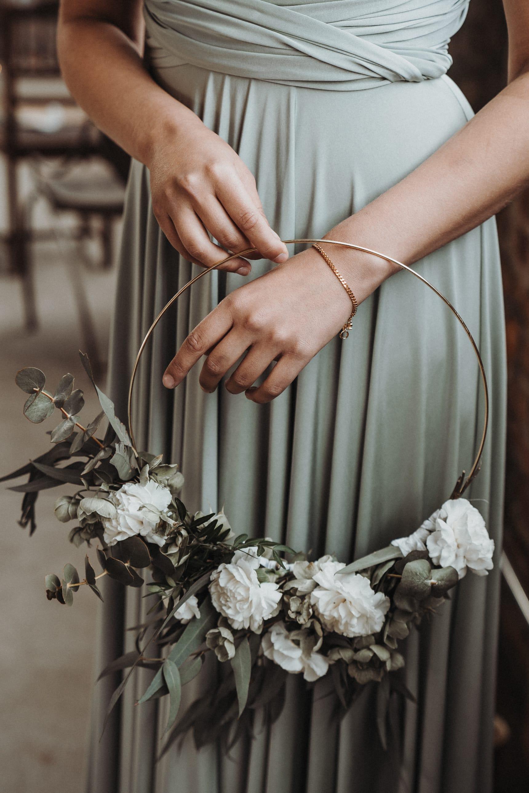 Blumenkranz_der_Trend_für_Hochzeiten_02