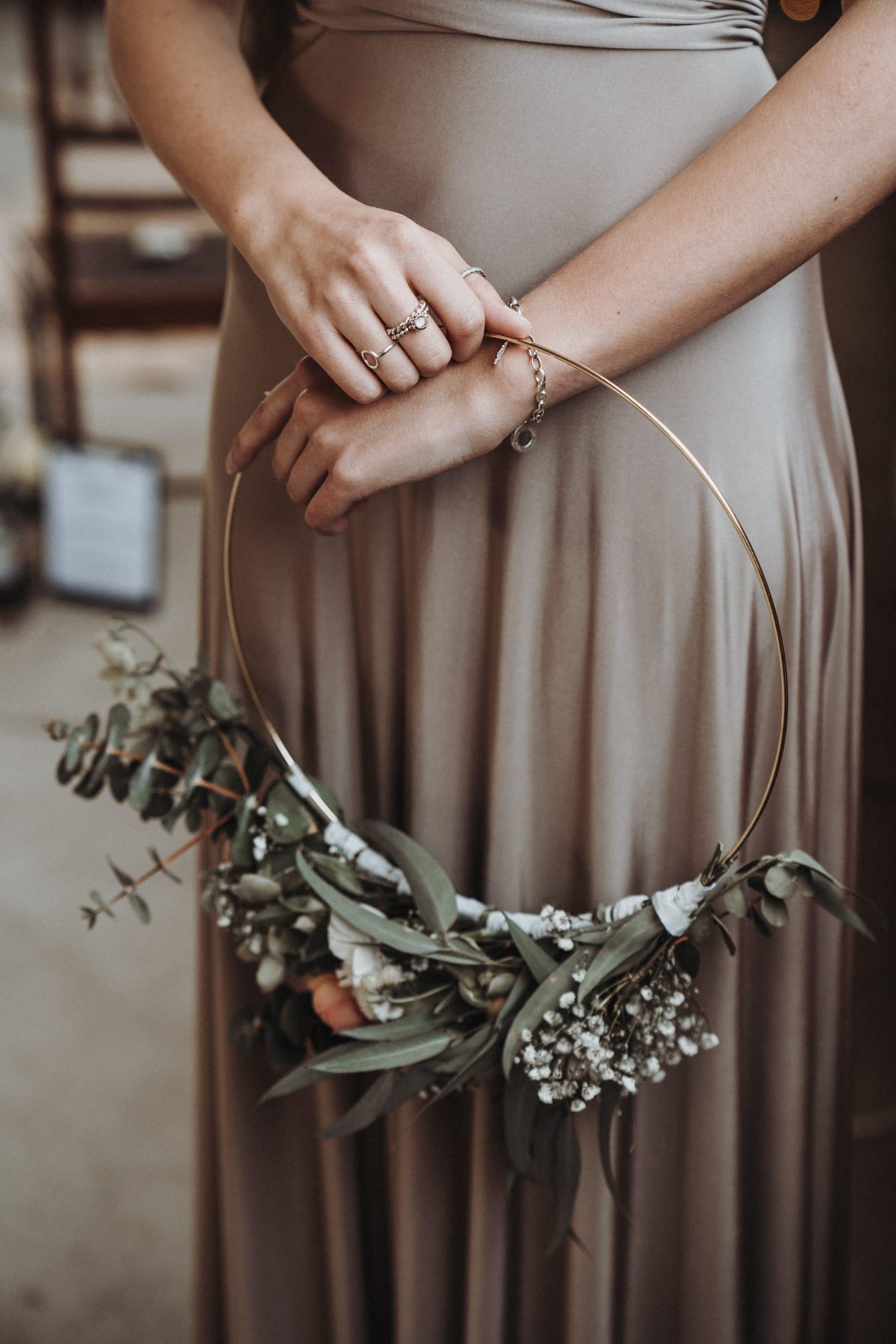 Blumenkranz_der_Trend_für_Hochzeiten_03