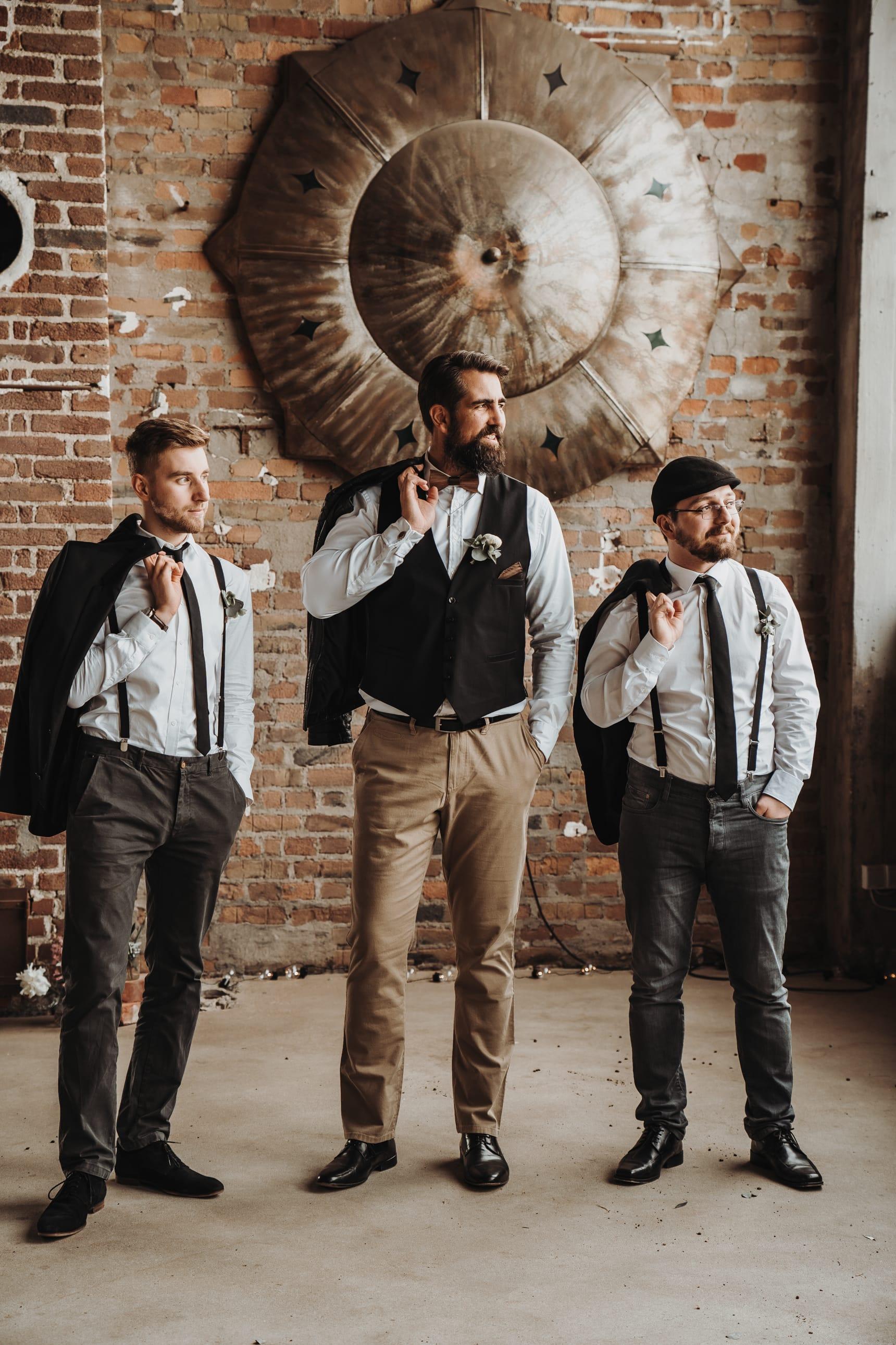 Casual_Outfit_Ideen_Hochzeit_01