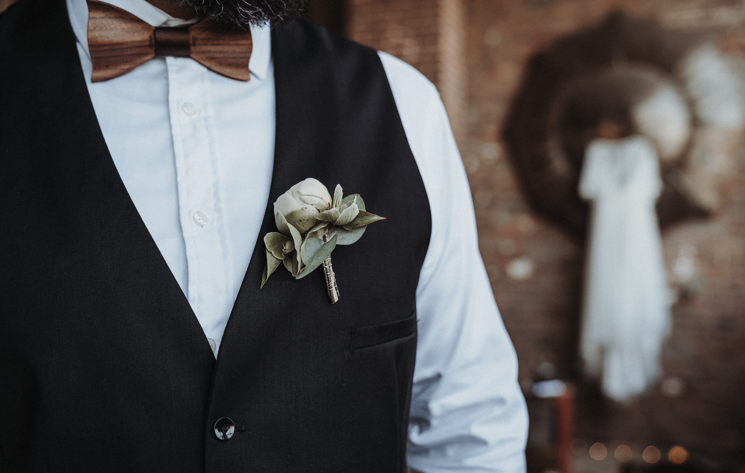 Casual_Outfit_Ideen_Hochzeit_02