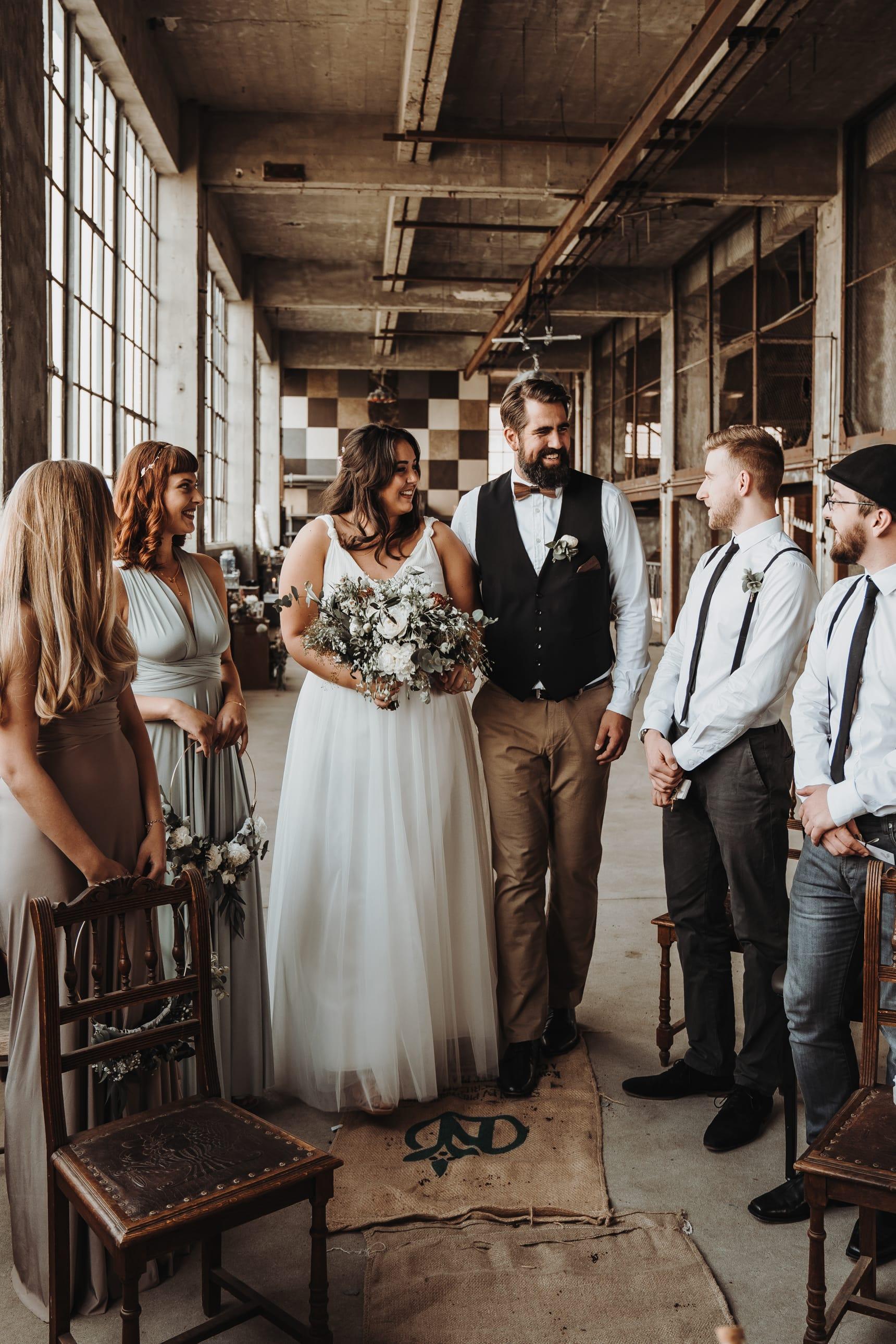 DIY_Ringkissen_Ideen_für_die Hochzeit_02