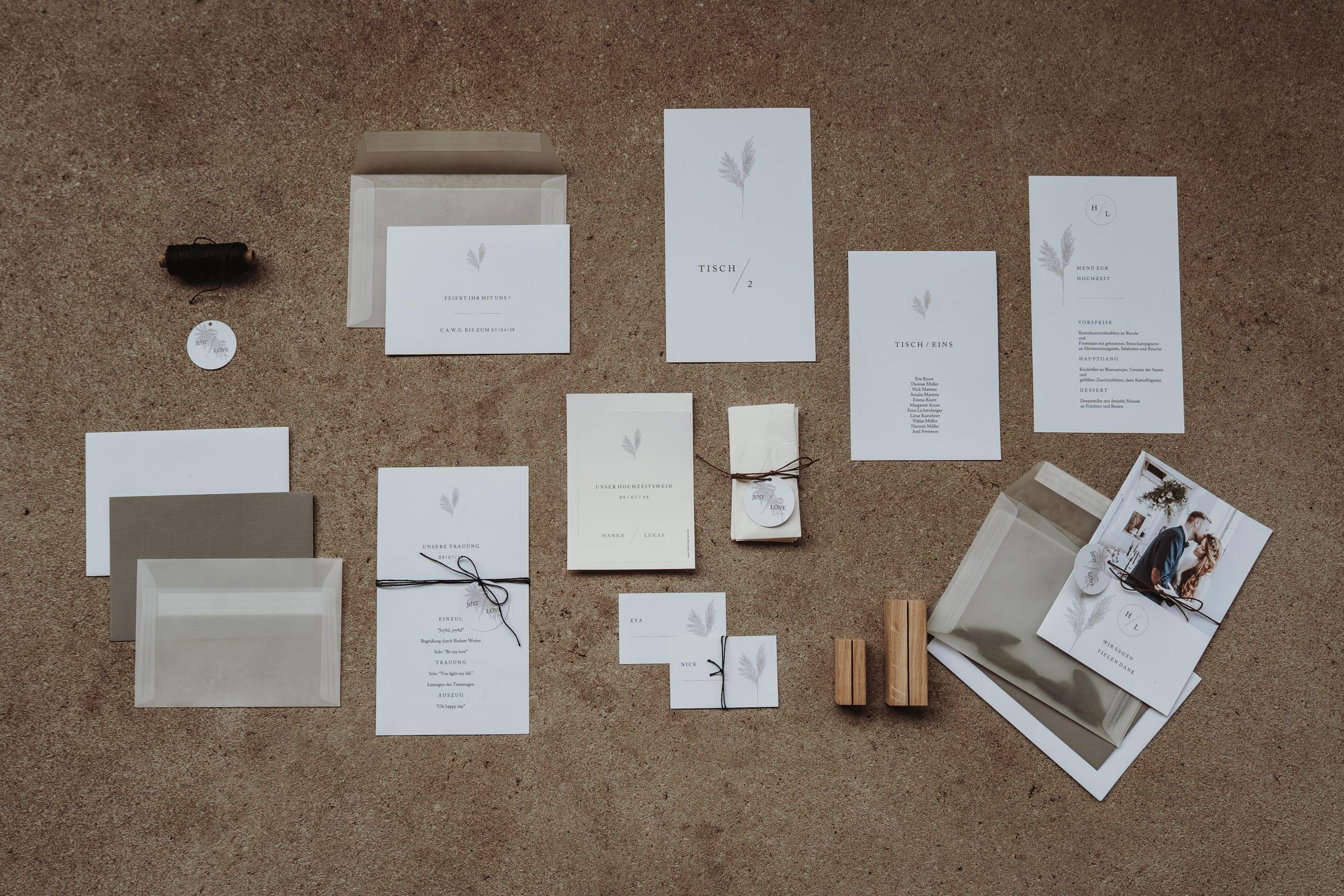 Einladung_Hochzeit_01