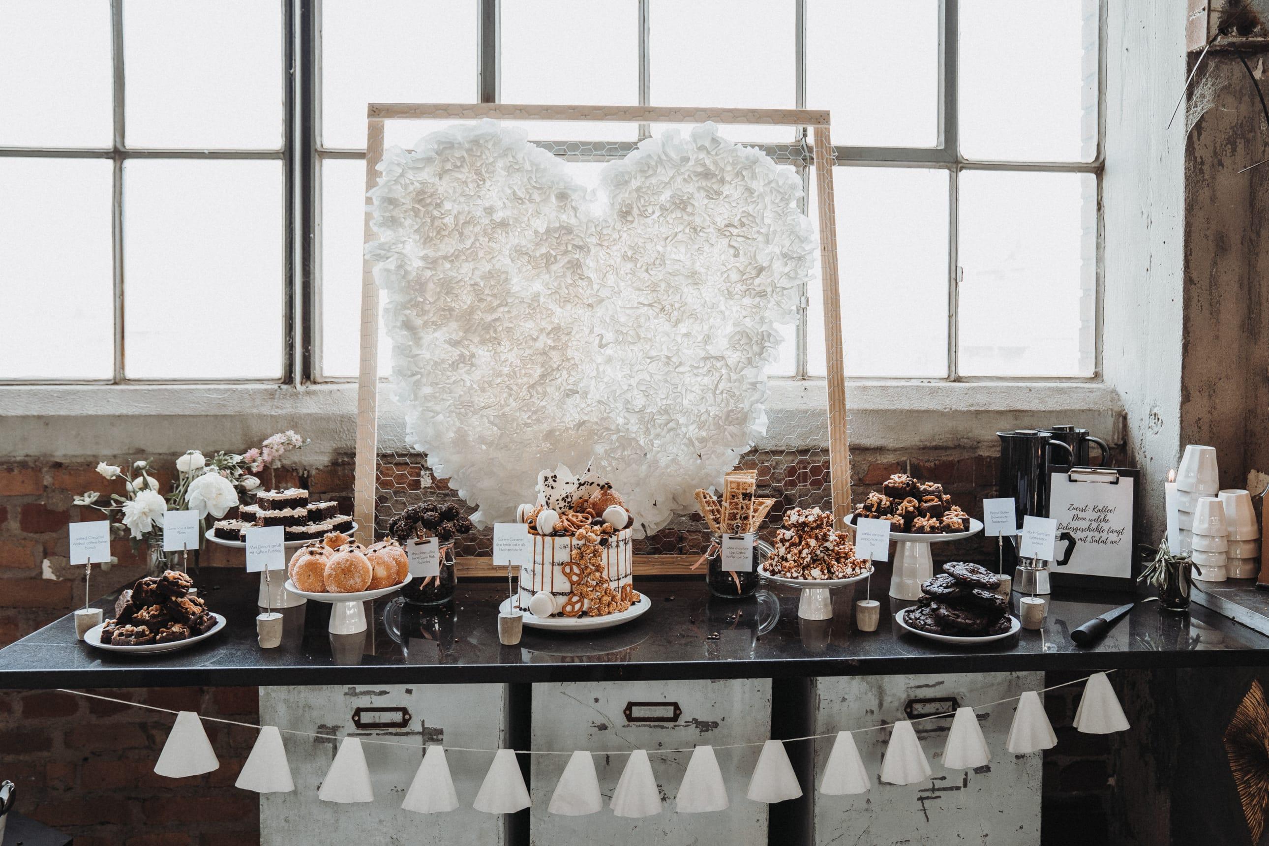 Hochzeit_Kaffeetisch_01