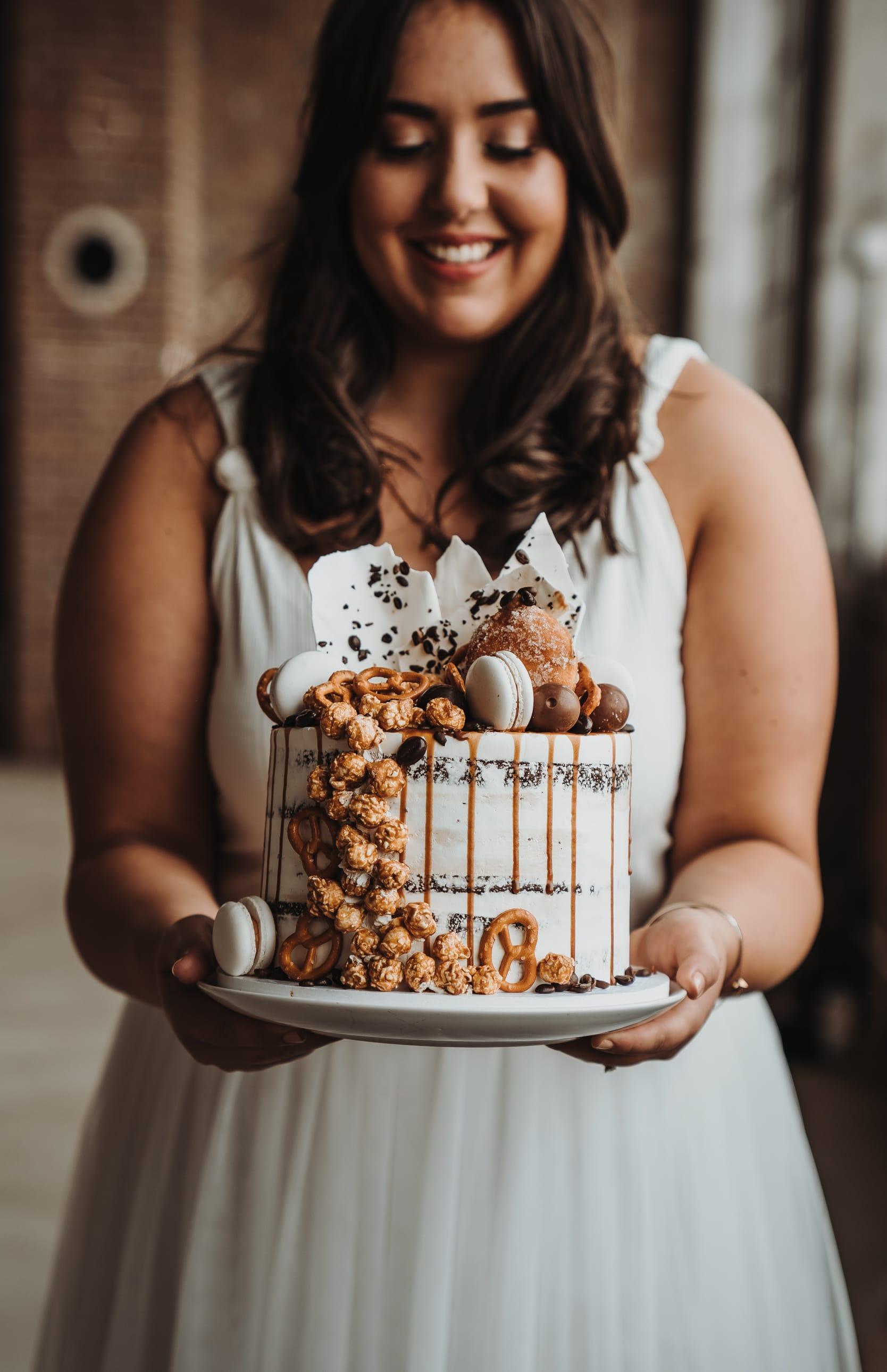 Hochzeitstorte_naked_cake_drip_cake_08