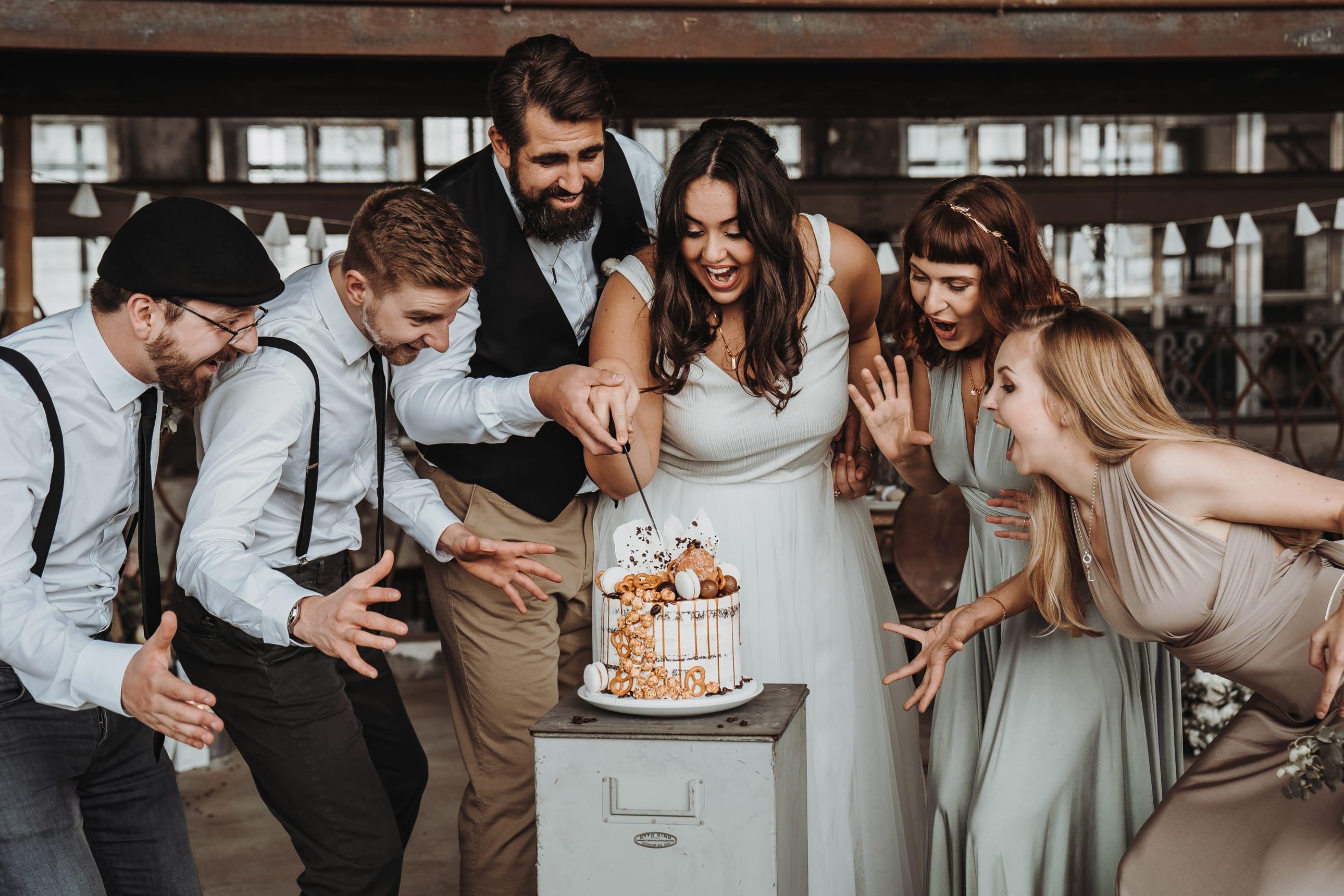 Hochzeitstorte_und_Kaffee_Ideen_01