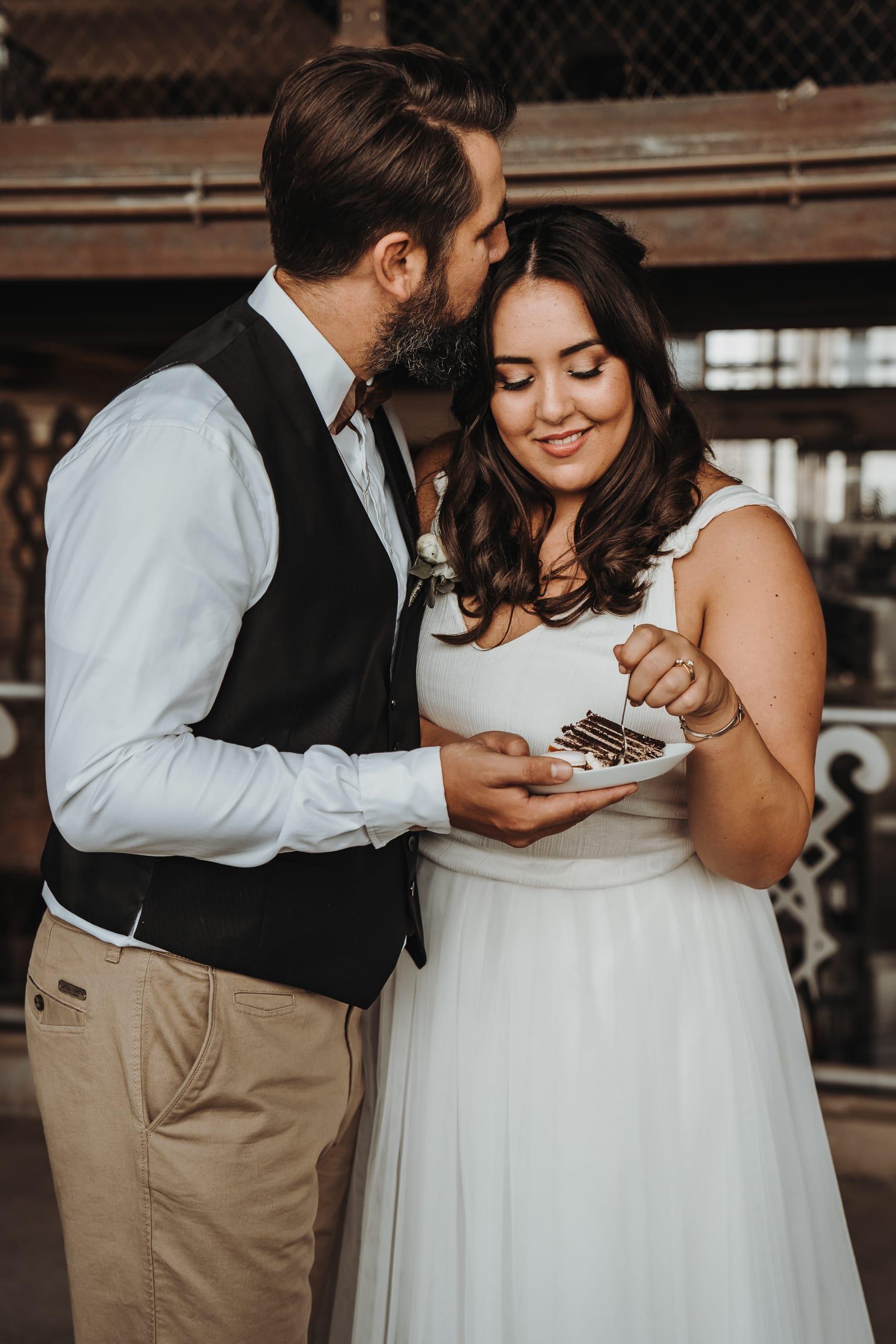 Hochzeitstorte_und_Kaffee_Ideen_02