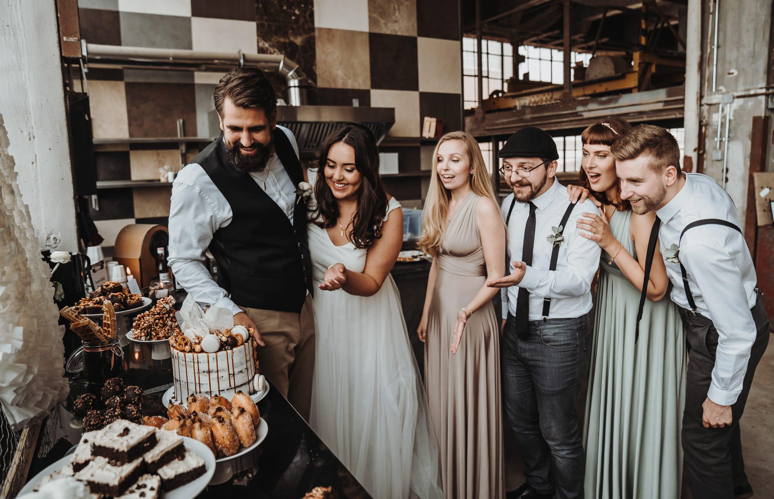 Hochzeitstorte_und_Kaffee_Ideen_03