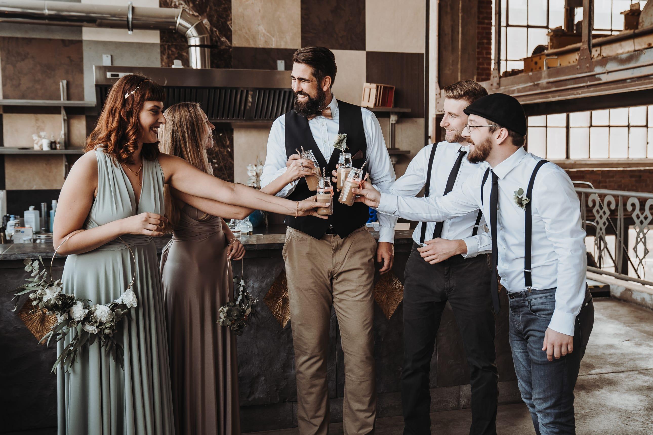 Idee_für_Hochzeit_mit_Kaffee