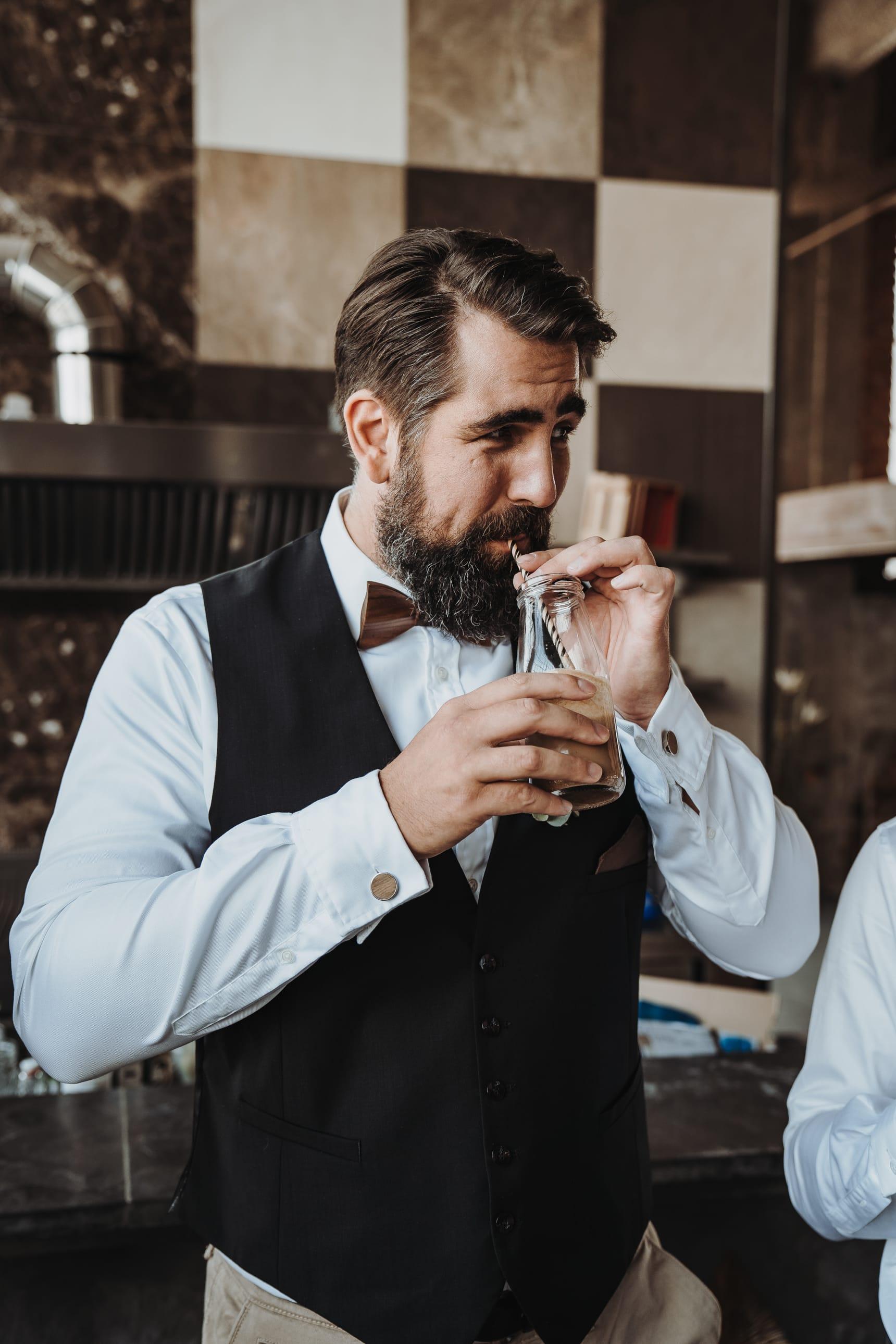 Idee_für_Hochzeit_mit_Kaffee_2