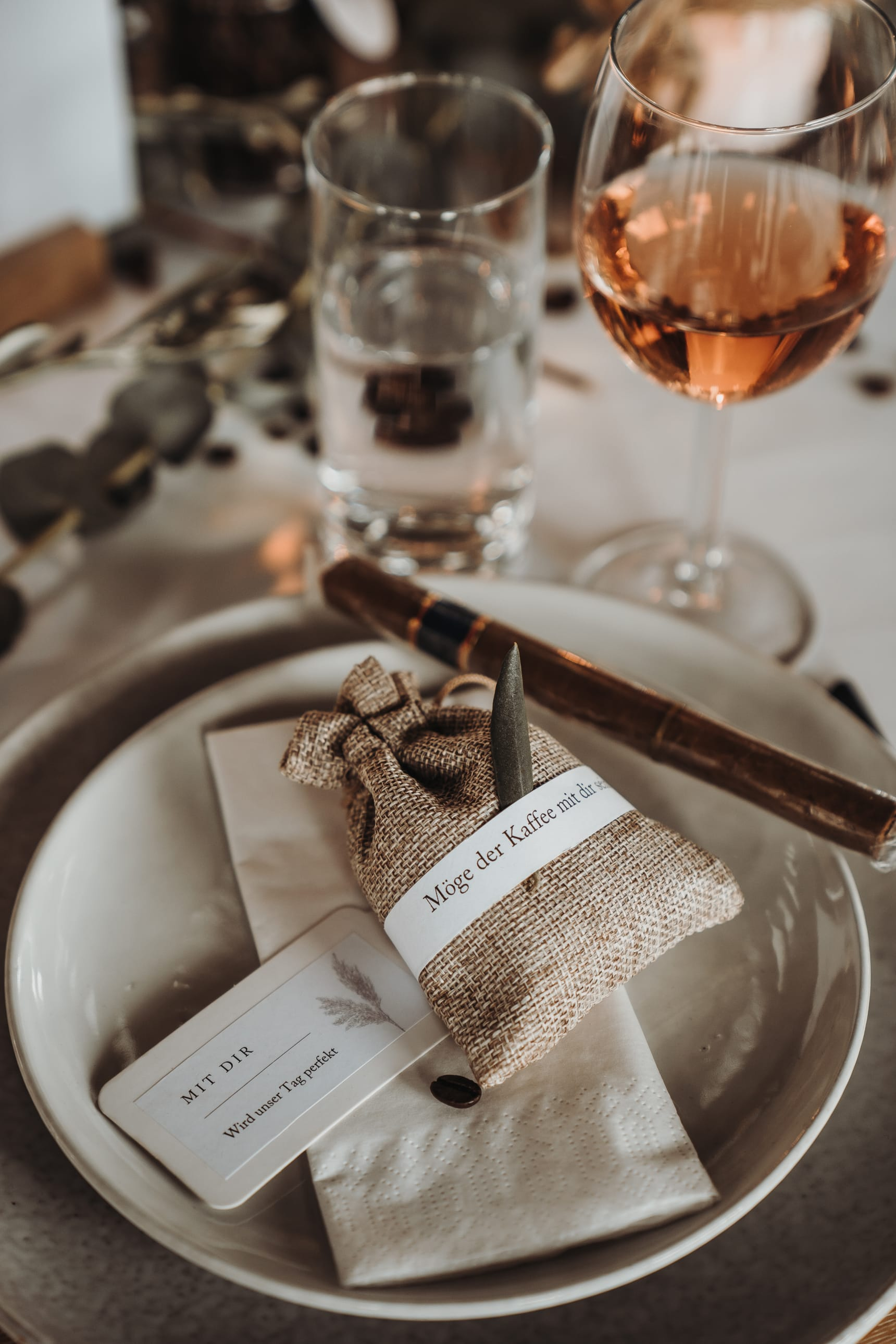 Ideen_Gastgeschenke_Hochzeit_01