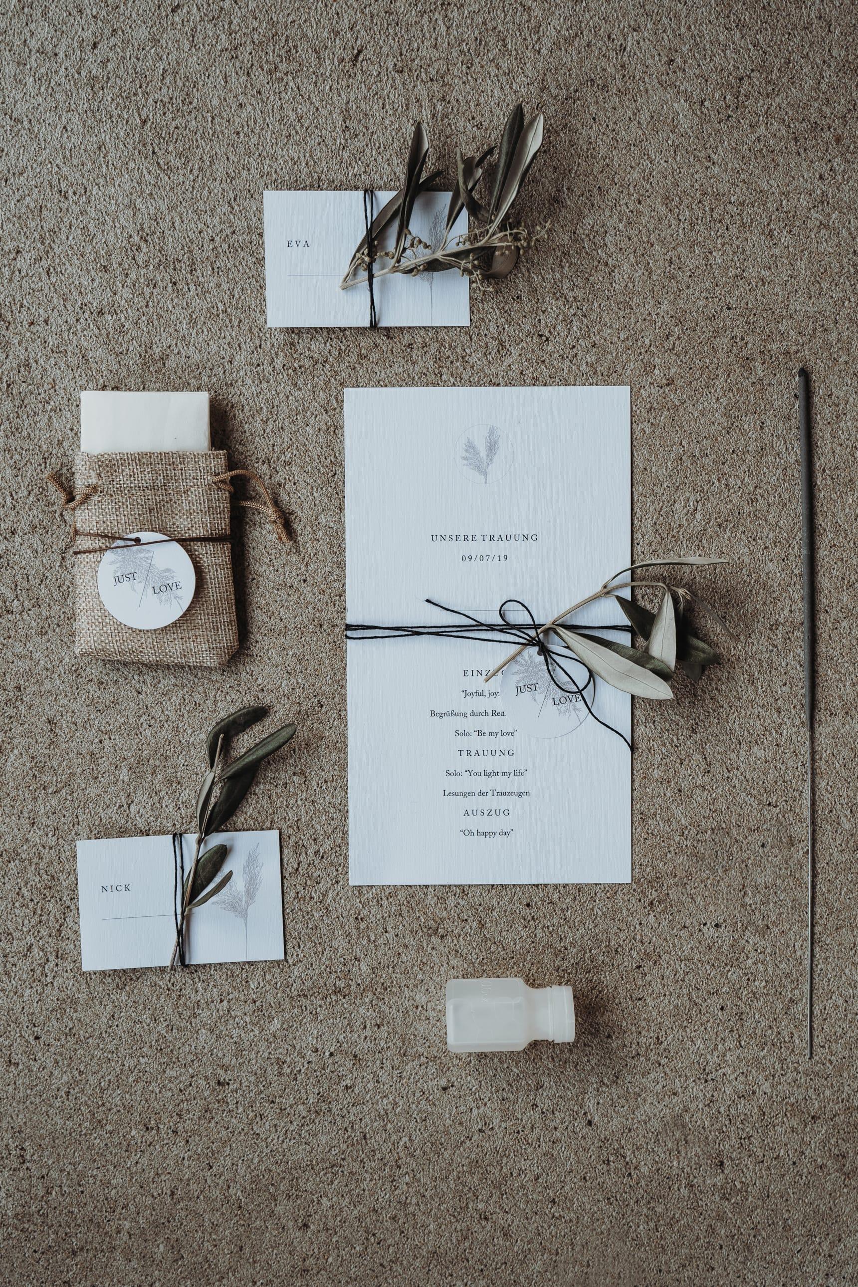 Ideen_Hochzeitspapeterie_01