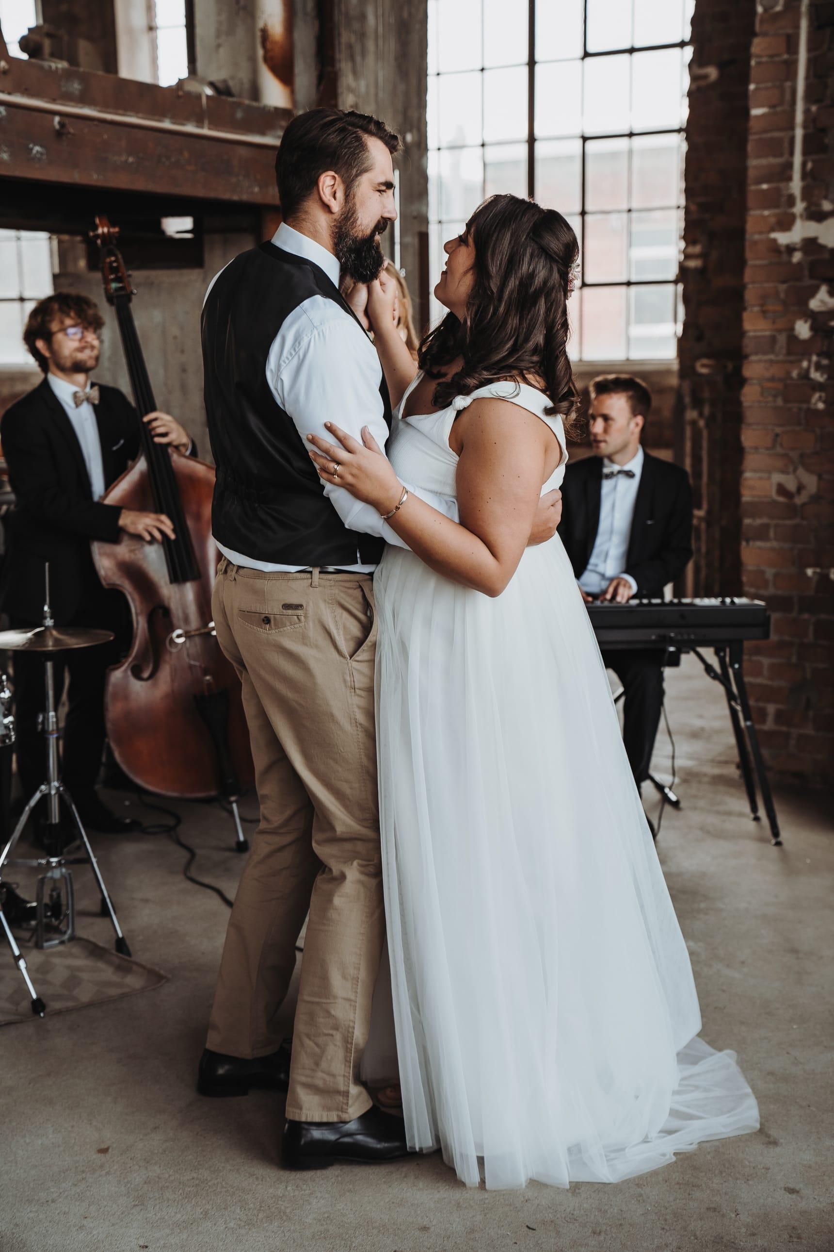 Ideen_Musik_zum_Einzug_der_Braut_01