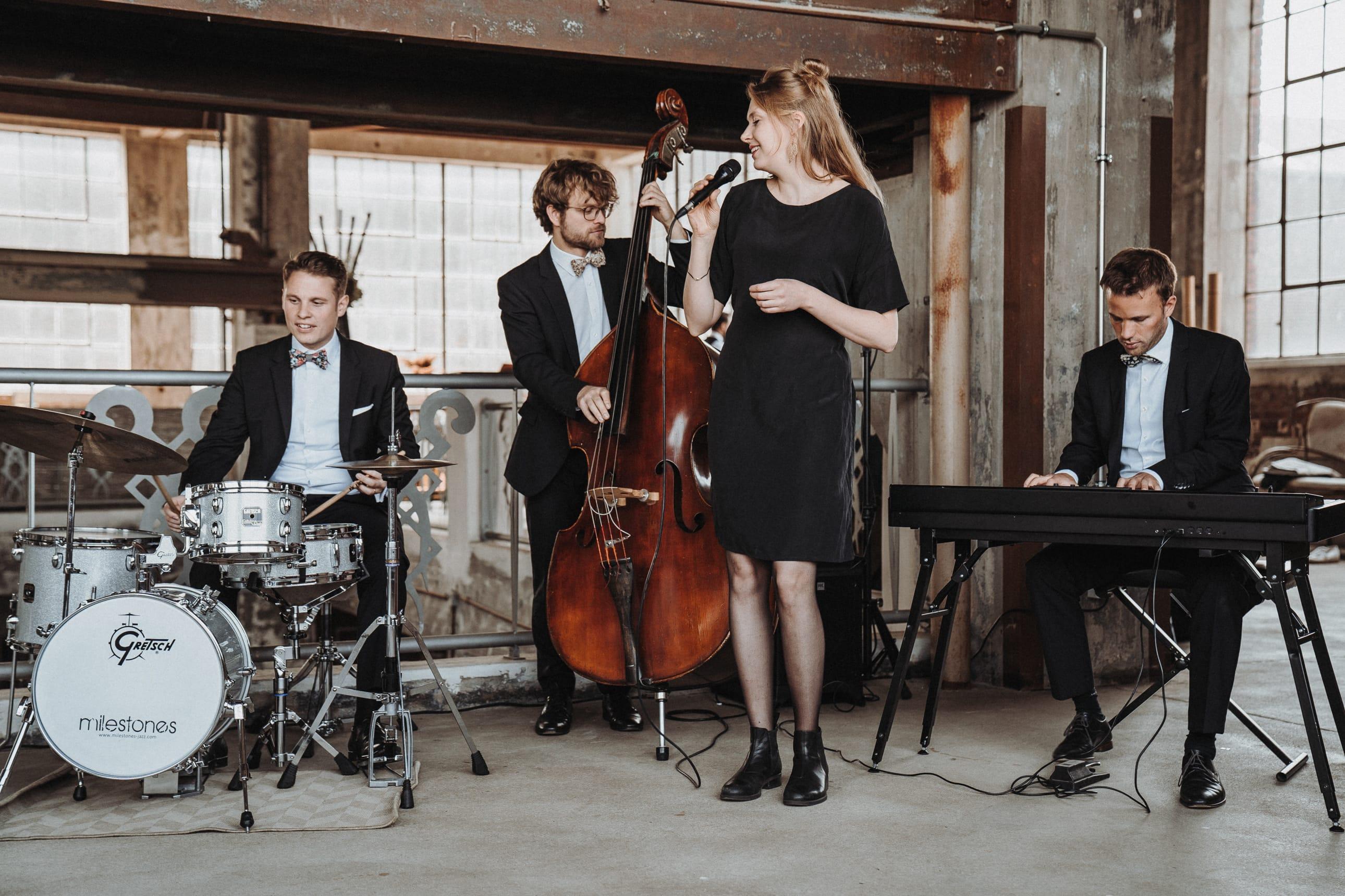Jazzmusik_für_die_Hochzeit_01