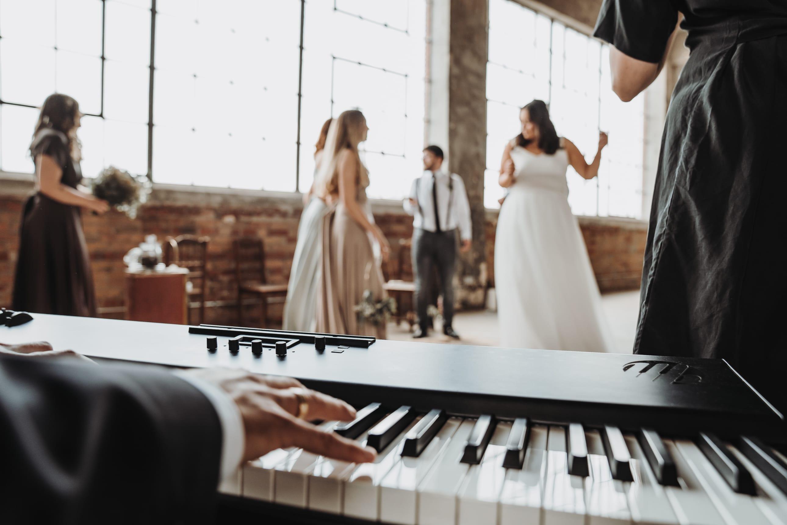 Jazzmusik_für_die_Hochzeit_02