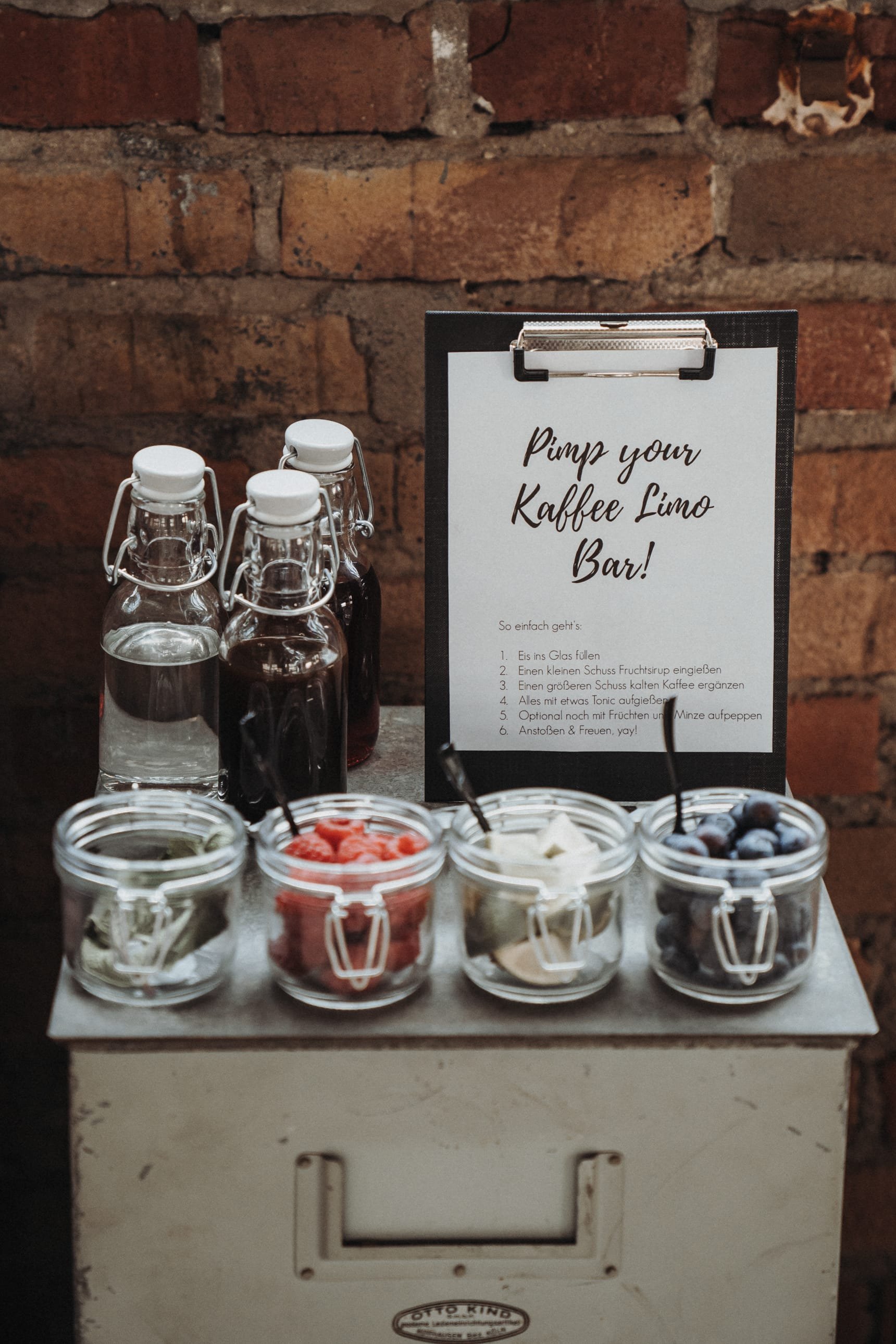 Kaffee_Limonade_als_Getränkebar_03