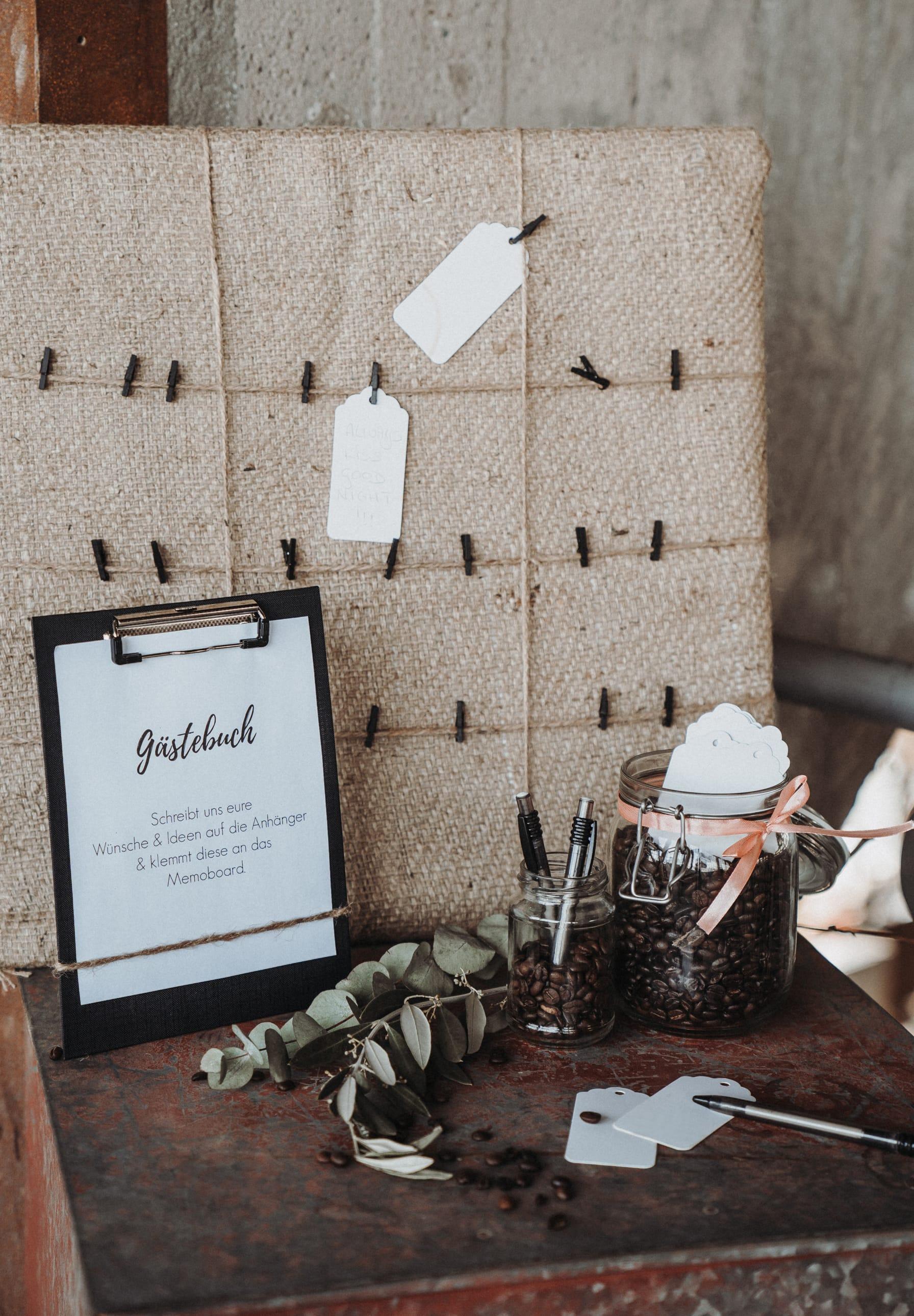 Kreative_DIY_Gästebuch_Ideen_für_die_Hochzeit_01