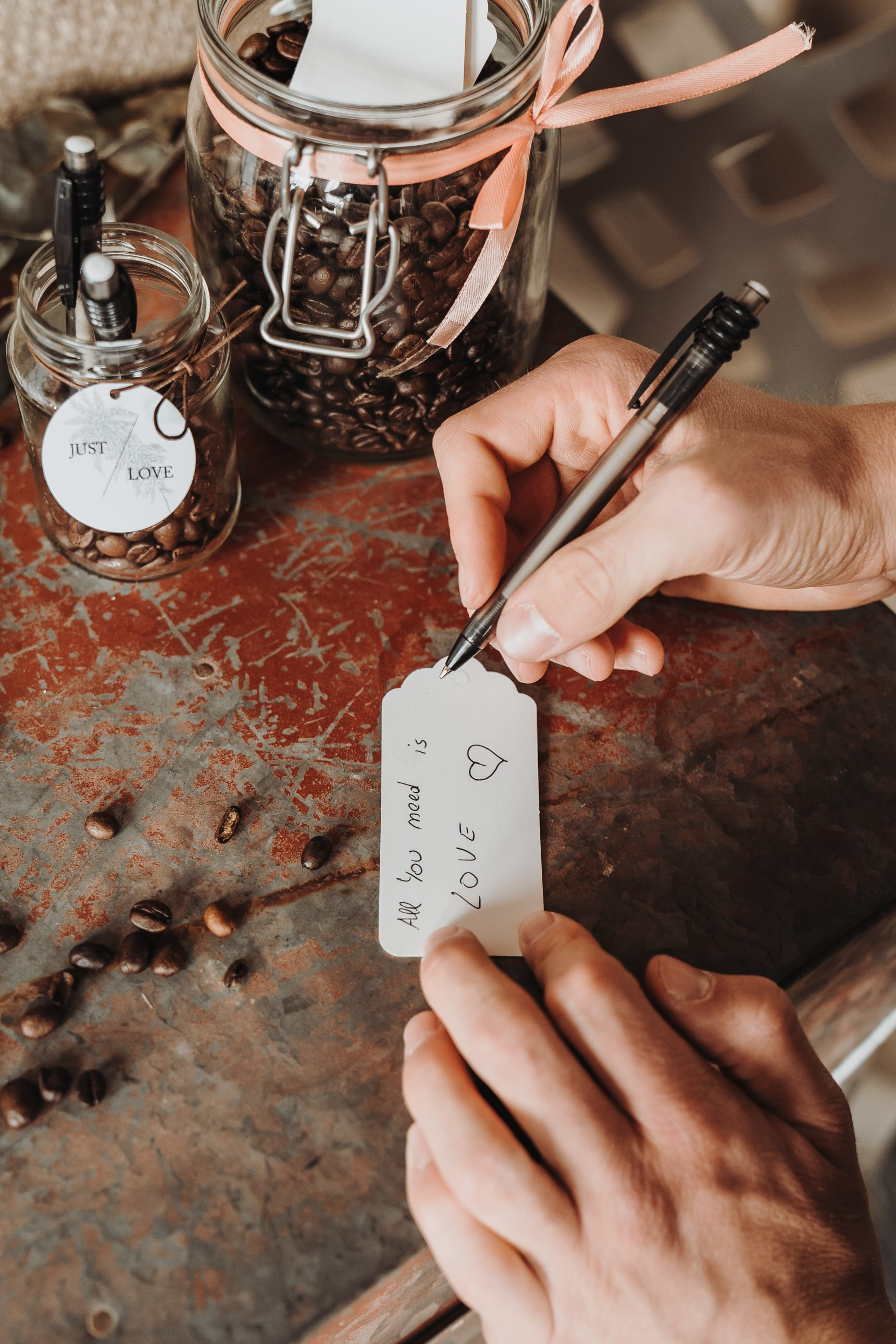 Kreative_DIY_Gästebuch_Ideen_für_die_Hochzeit_03