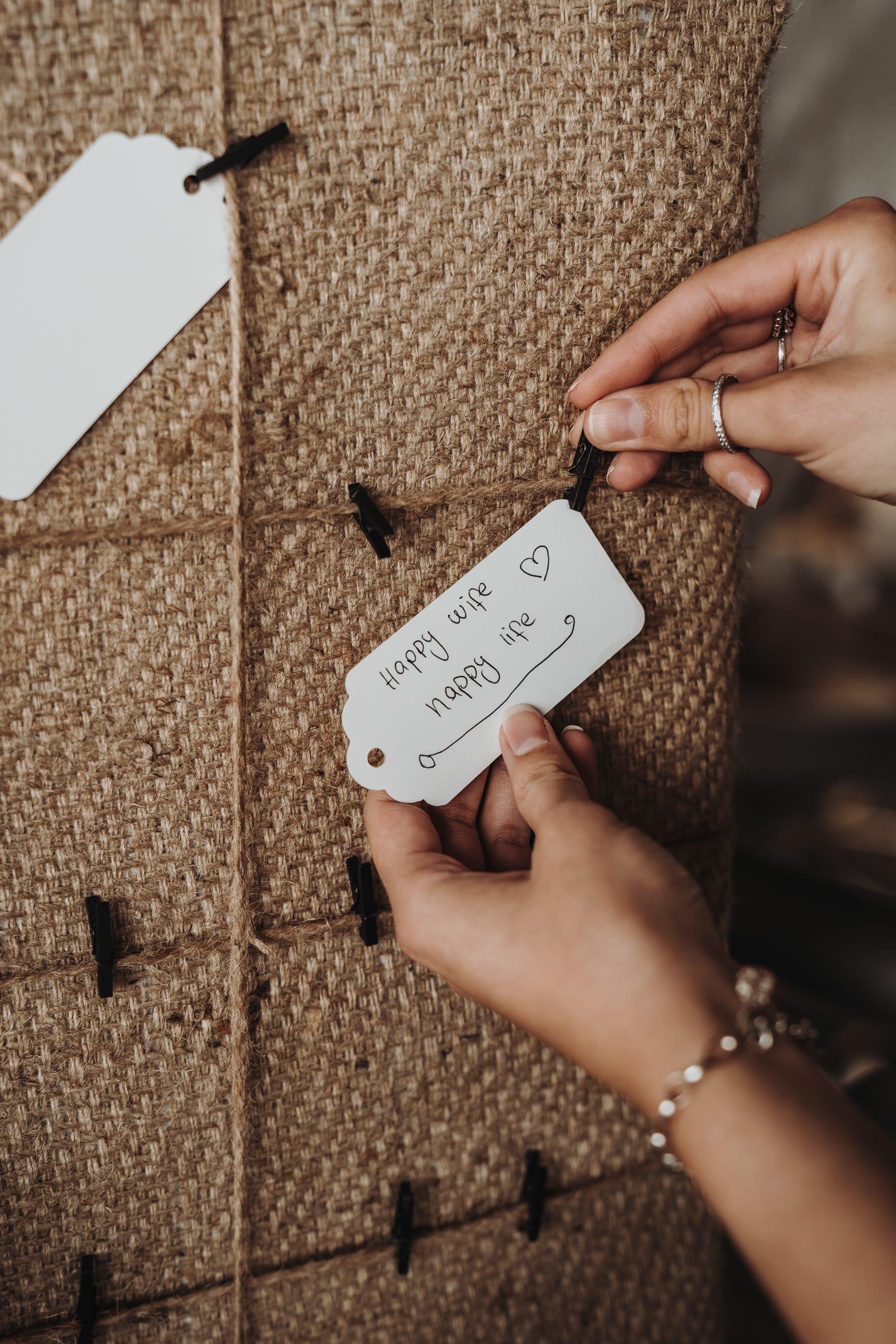 Kreative_DIY_Gästebuch_Ideen_für_die_Hochzeit_04