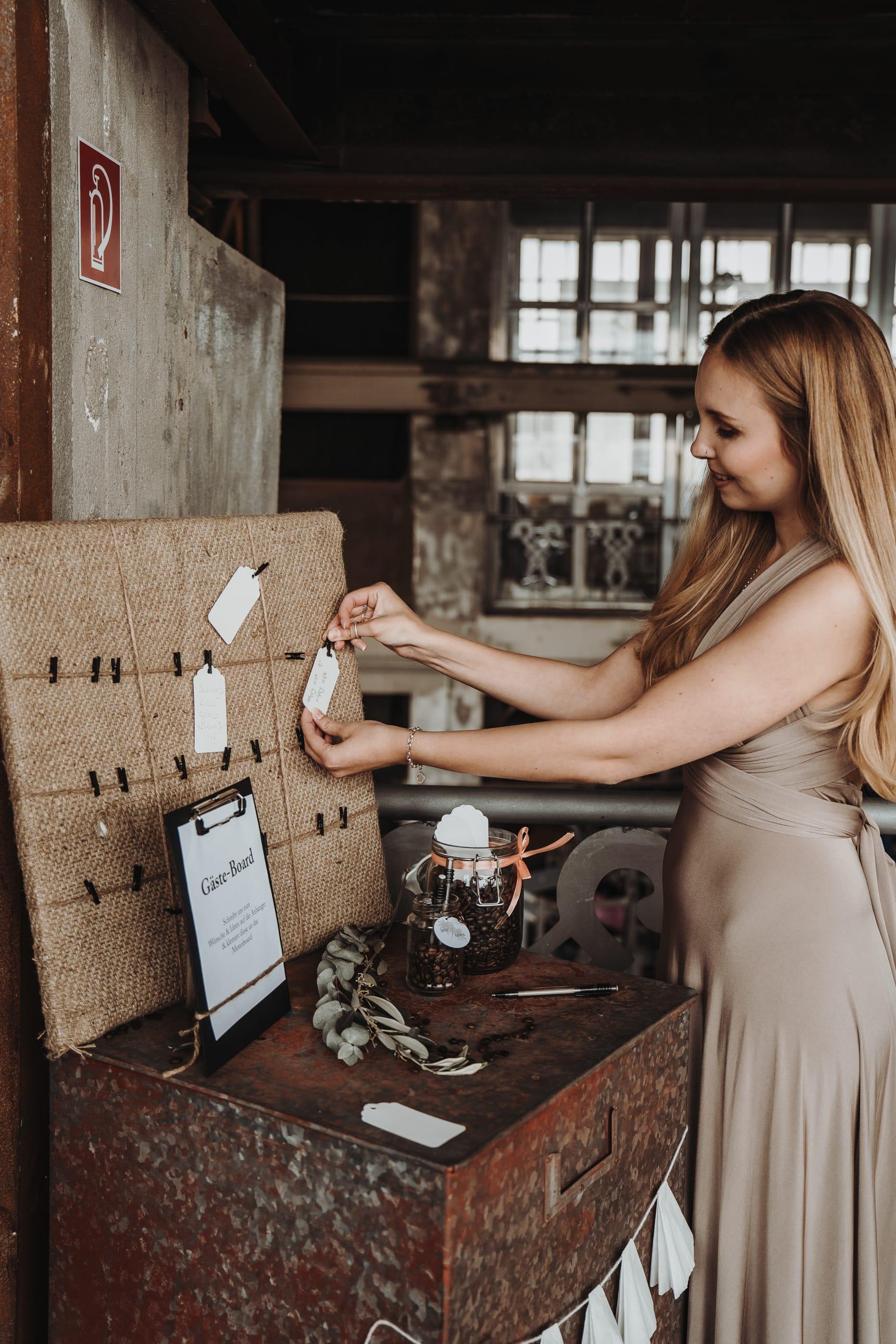 Kreative_DIY_Gästebuch_Ideen_für_die_Hochzeit_05