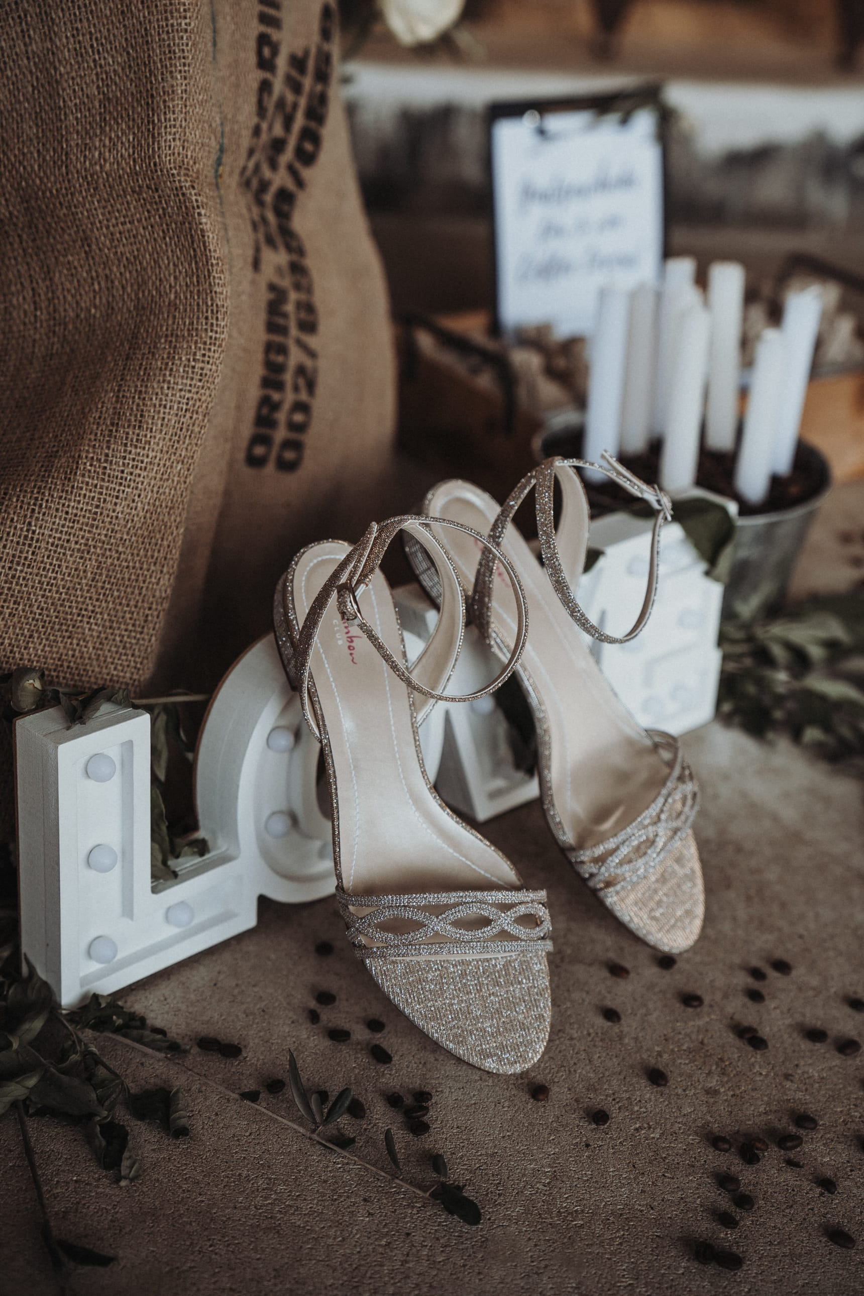 Motto_Idee_Hochzeit_01