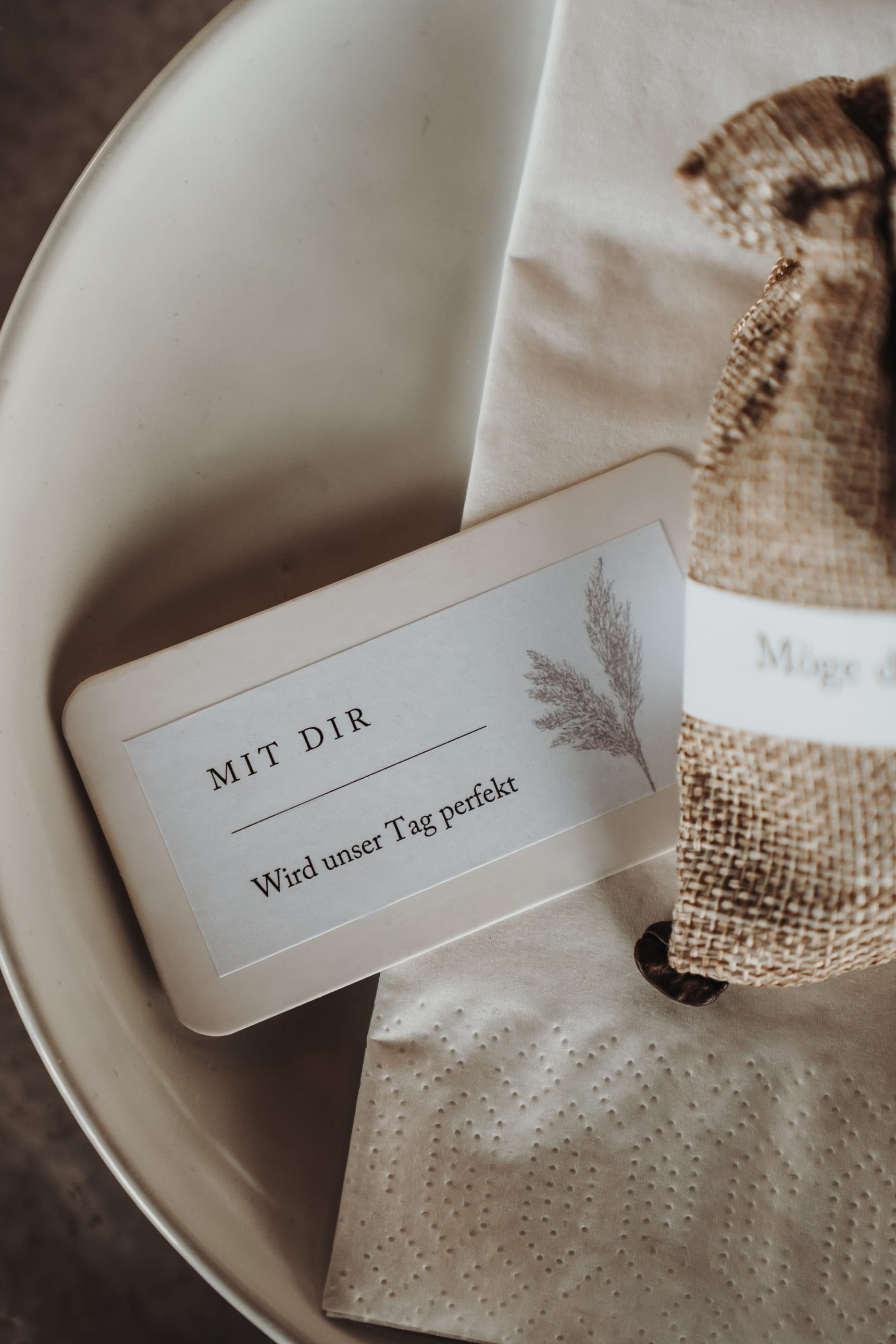 Papeterie_Ideen_Hochzeit_02