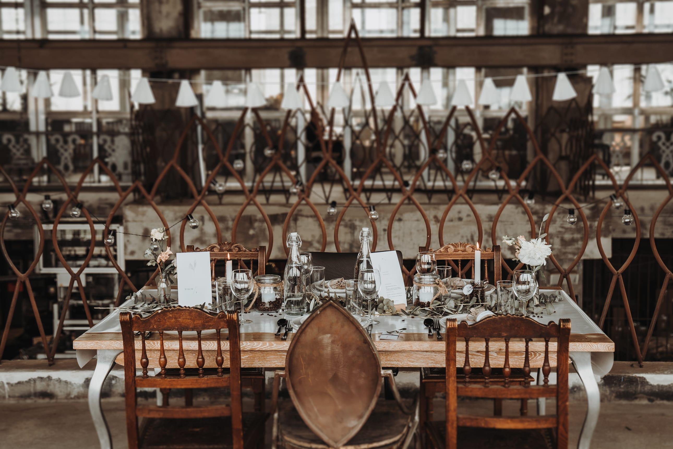 Tischdekoration_Hochzeit_01