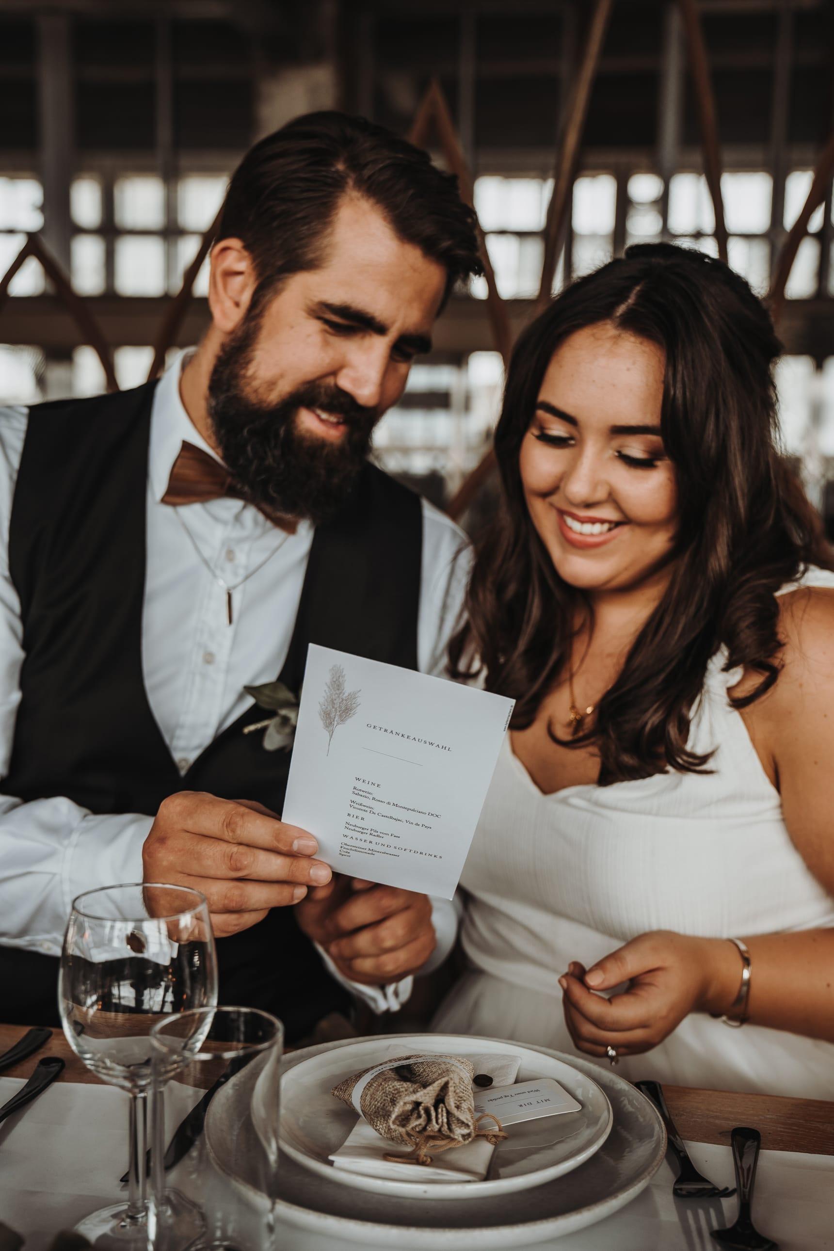 Tischdekoration_Hochzeit_02