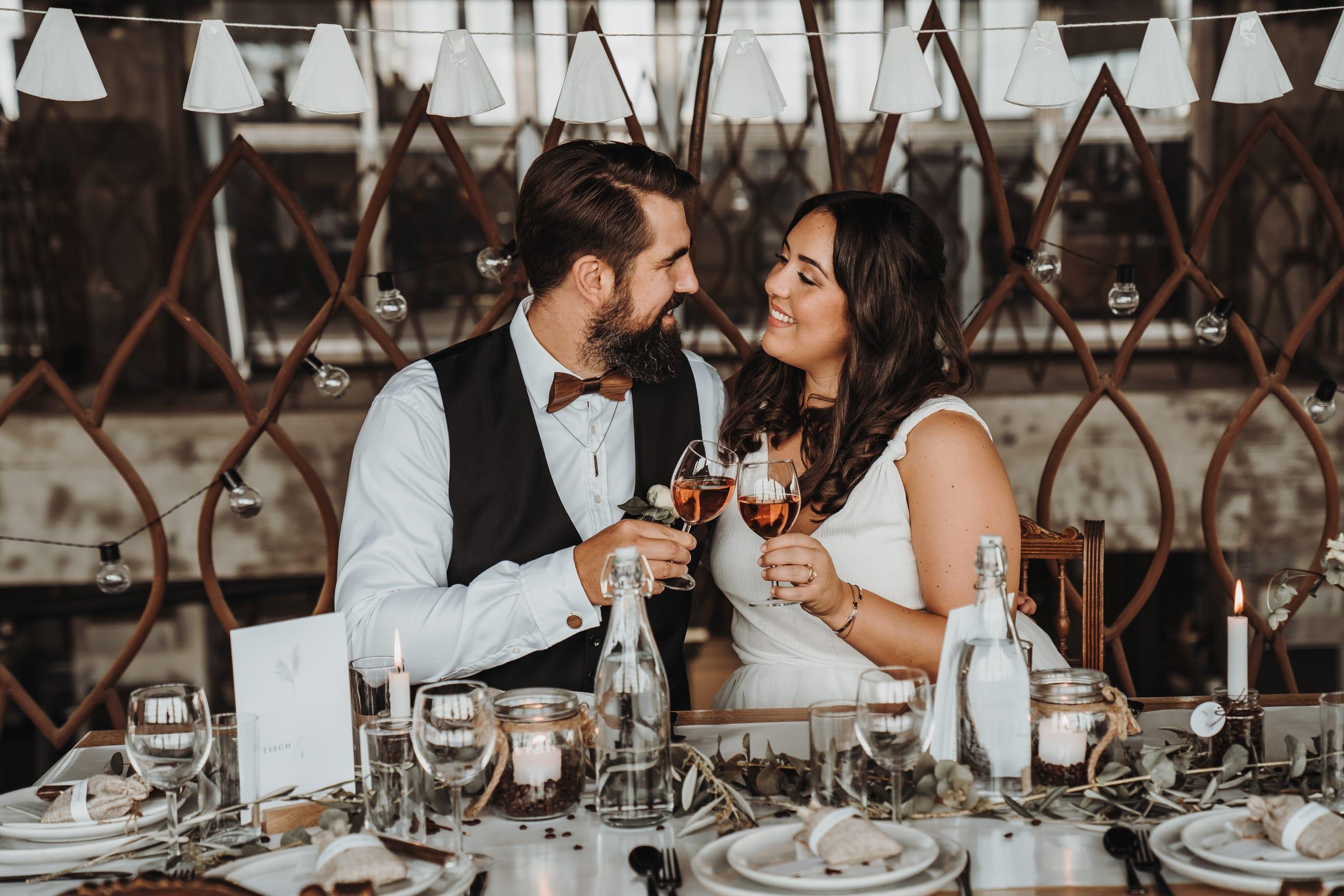 Tischdekoration_Hochzeit_03