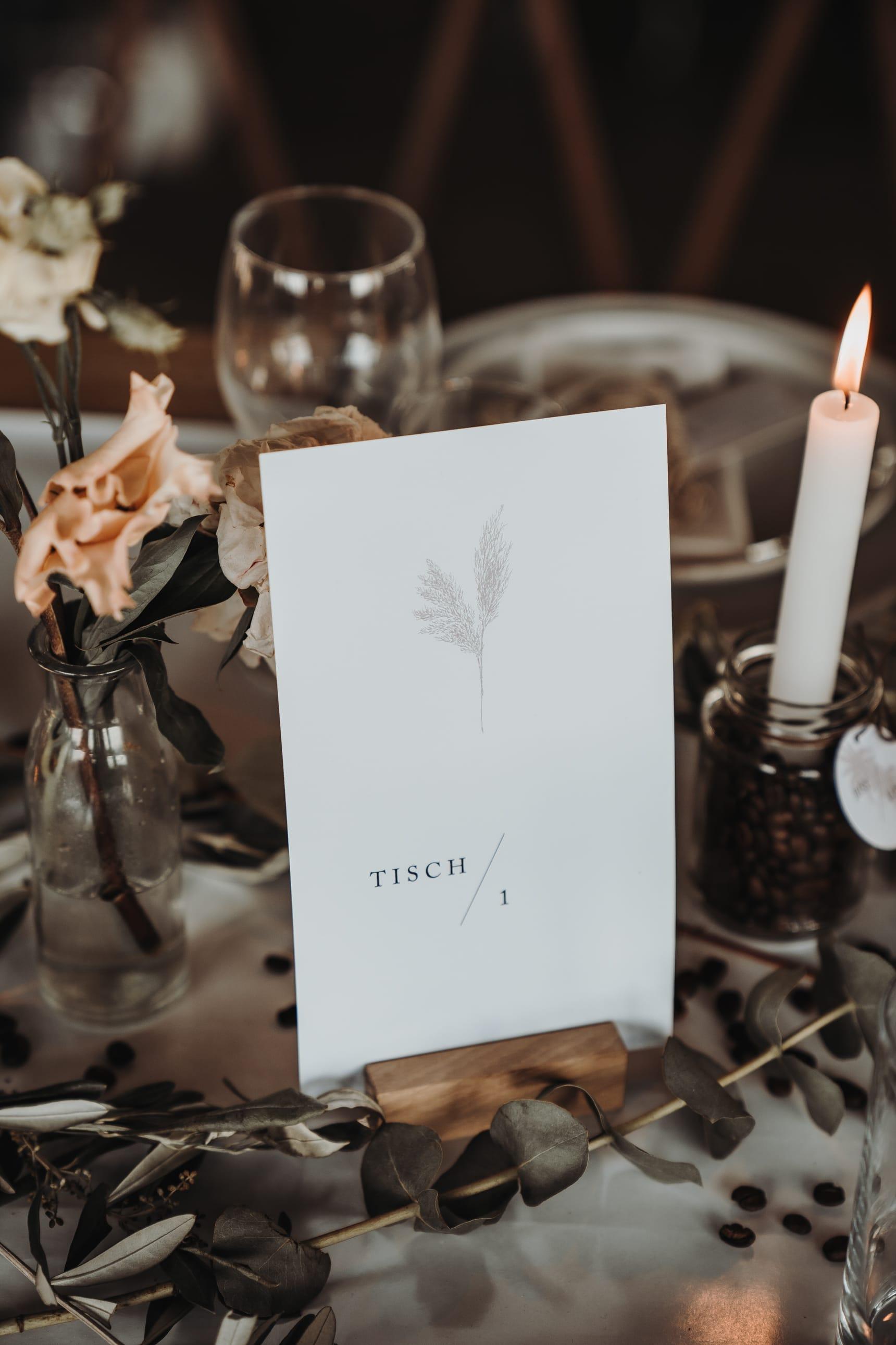 Tischkarten_Hochzeit_ideen_01